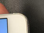 iPhone 5S, 16GB, Silver, Produktens ålder: 38 månader, image 5