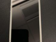 iPhone 5S, 16GB, Silver, Produktens ålder: 38 månader, image 2