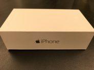 iPhone 6, 64GB, Gray, Produktens ålder: 43 månader, image 5