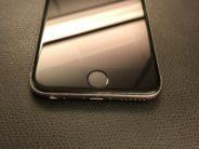iPhone 6, 64GB, Gray, Produktens ålder: 43 månader, image 4