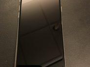 iPhone 6, 64GB, Gray, Produktens ålder: 43 månader, image 2