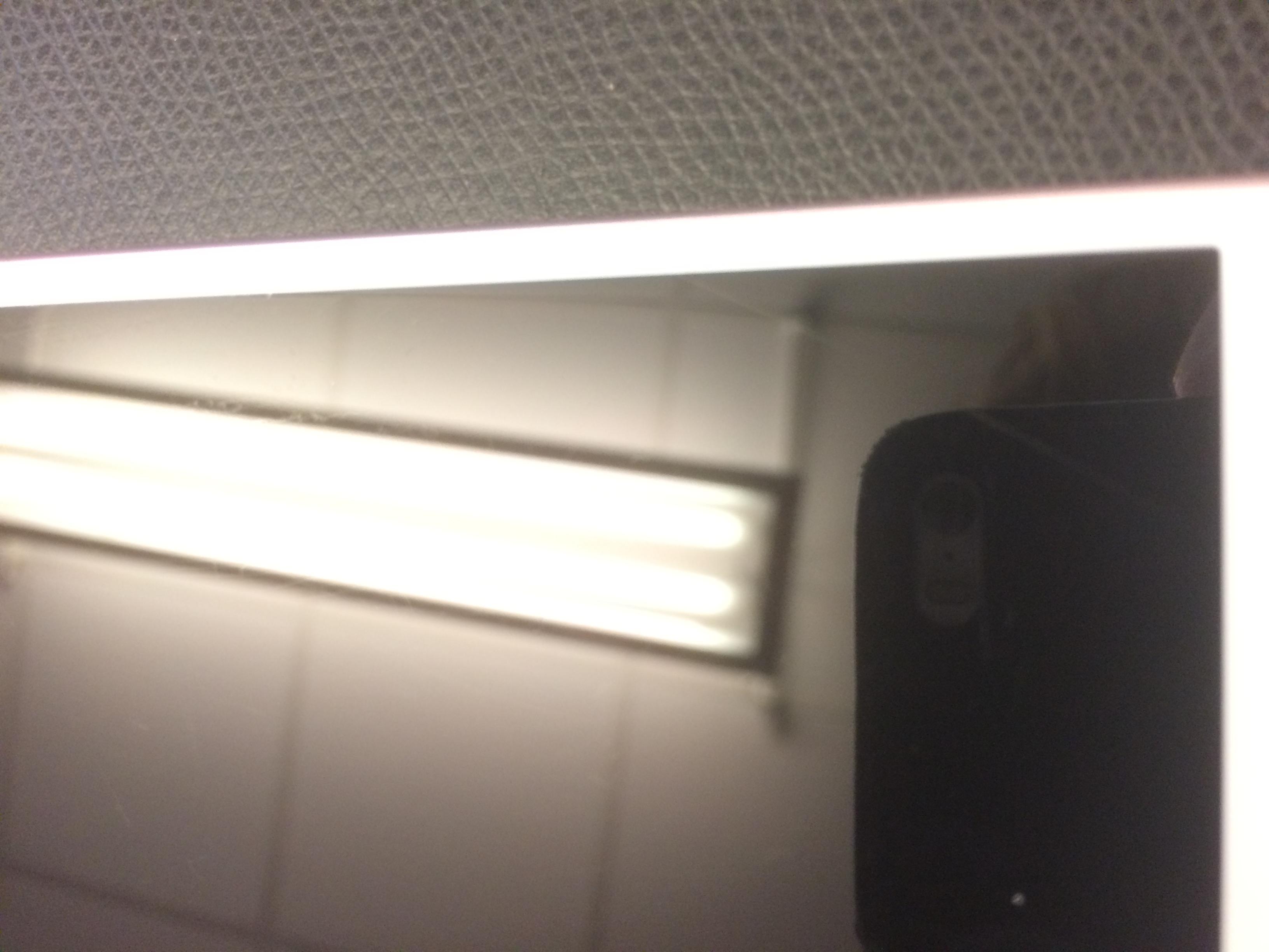 iPhone 6S Plus 128GB, 128GB, ROSE GOLD, bild 4