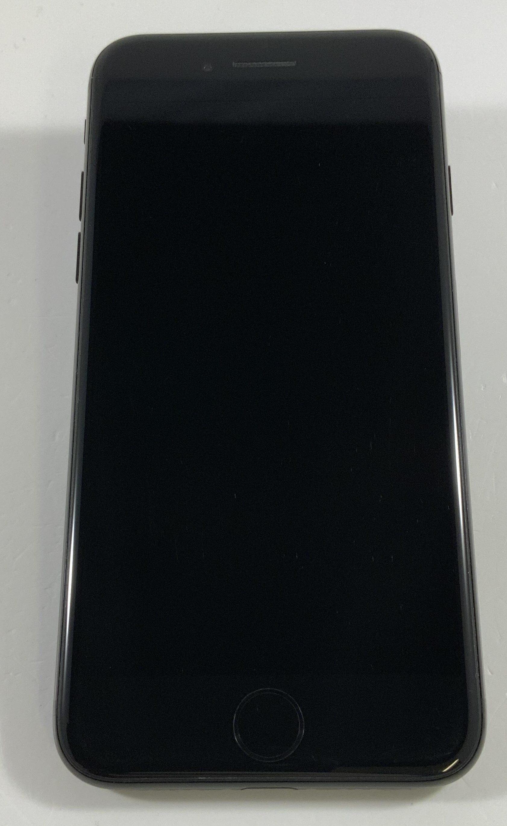 iPhone 7 128GB, 128GB, Jet Black, obraz 1