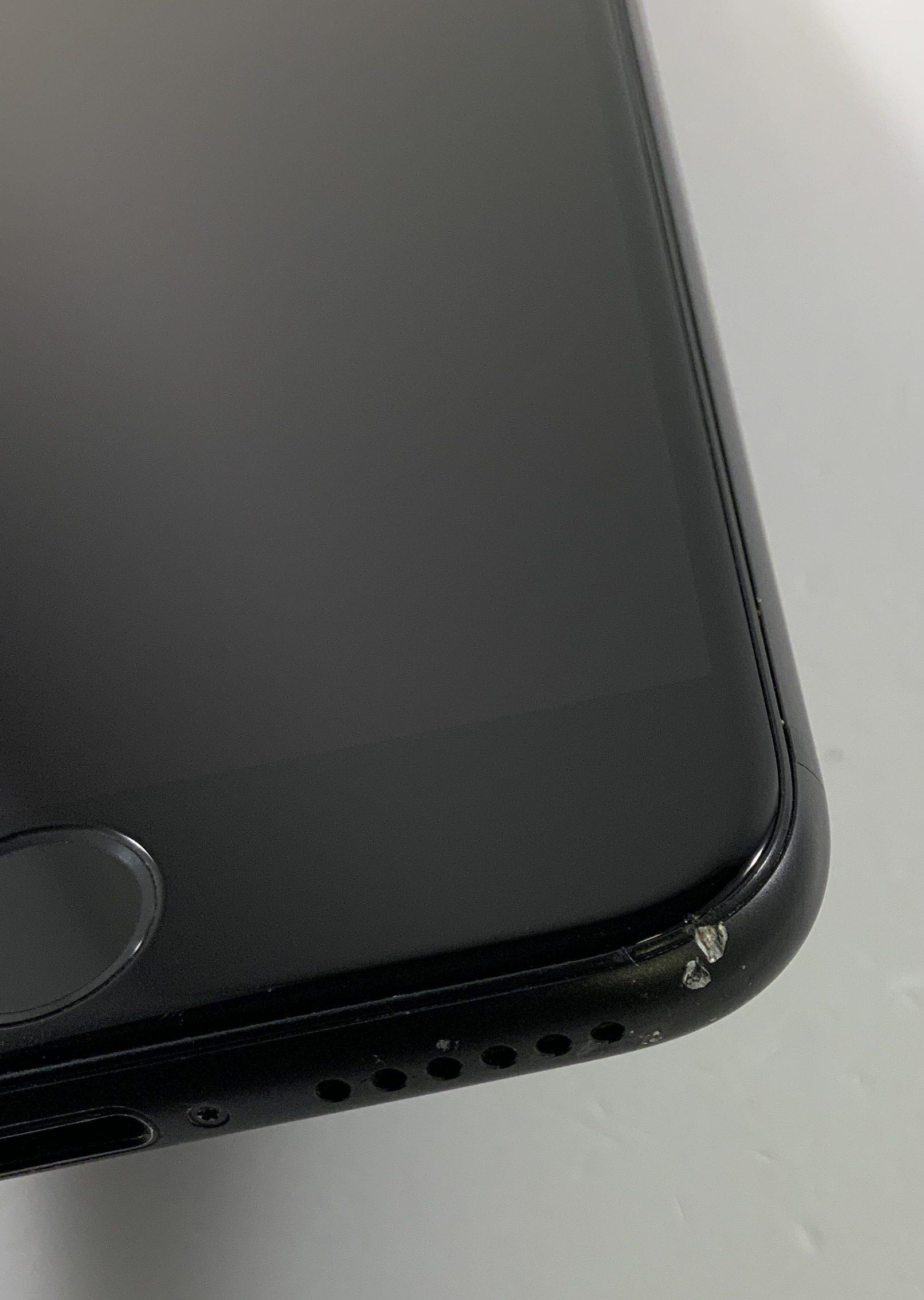 iPhone 7 128GB, 128GB, Black, bild 5