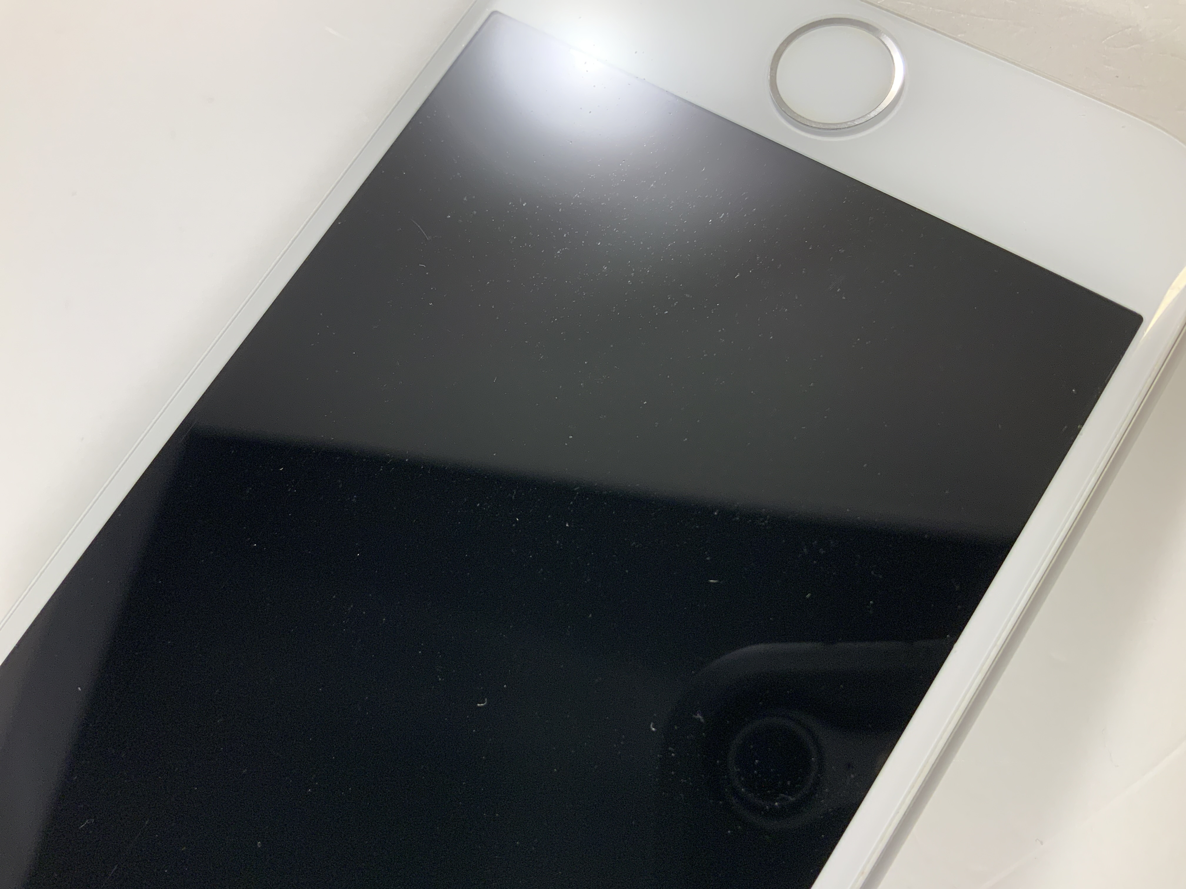 iPhone 7 32GB, 32GB, Silver, immagine 4