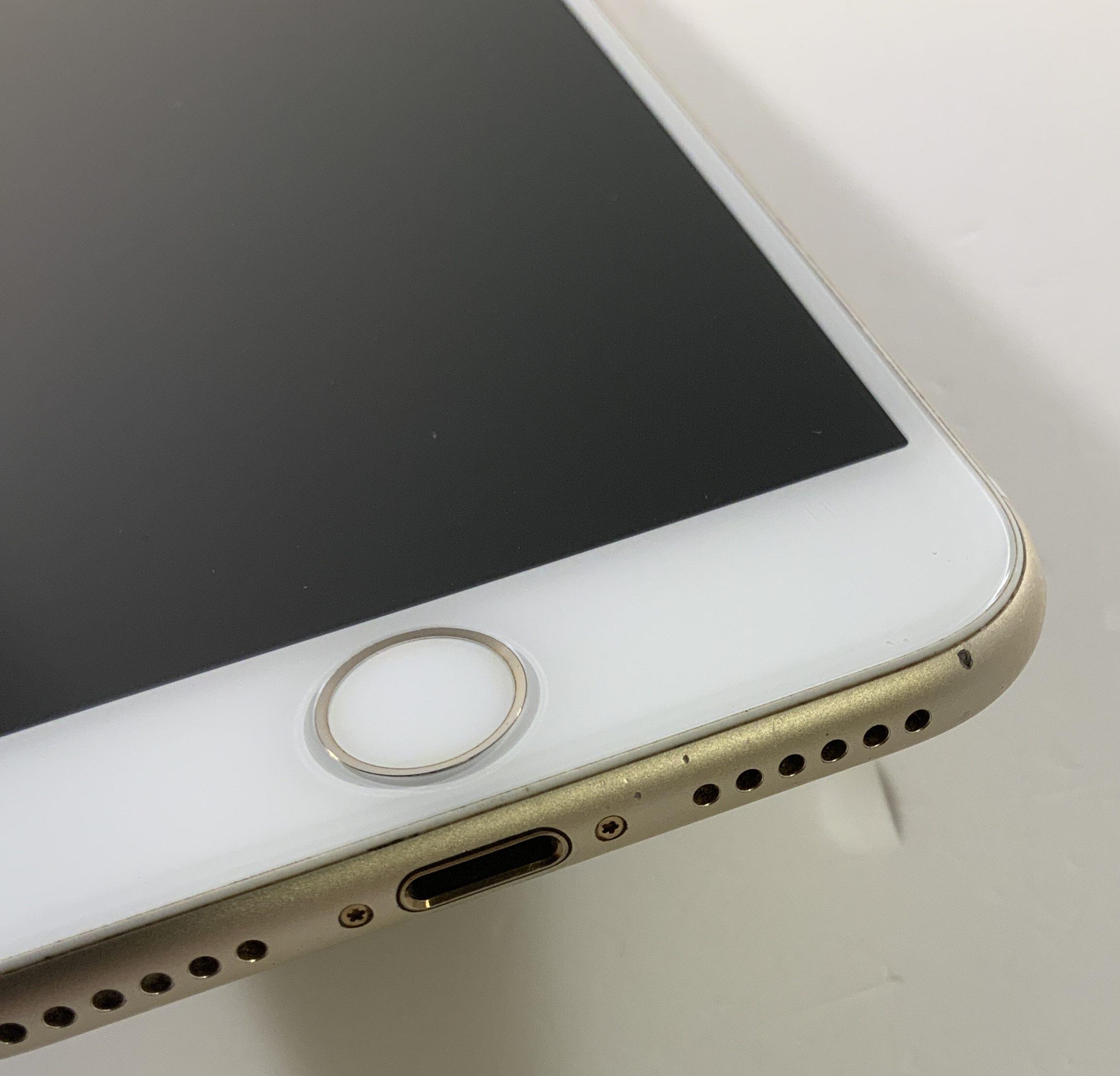 iPhone 7 32GB, 32GB, Gold, bild 4