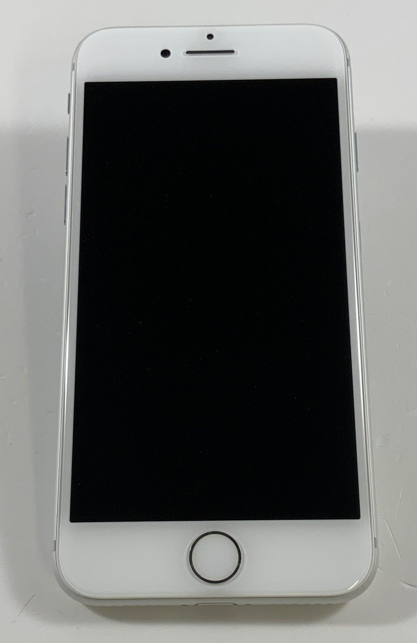 iPhone 7 32GB, 32GB, Silver, immagine 1