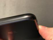 iPhone 7, 32GB, Black, Produktens ålder: 17 månader, image 5