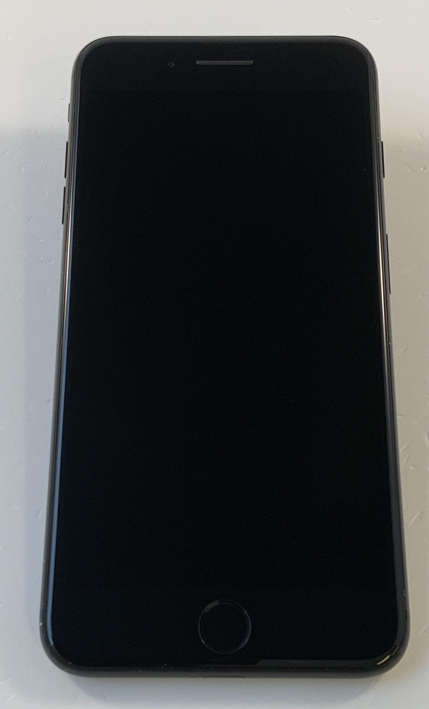 iPhone 7 Plus 256GB, 256GB, Black, imagen 1