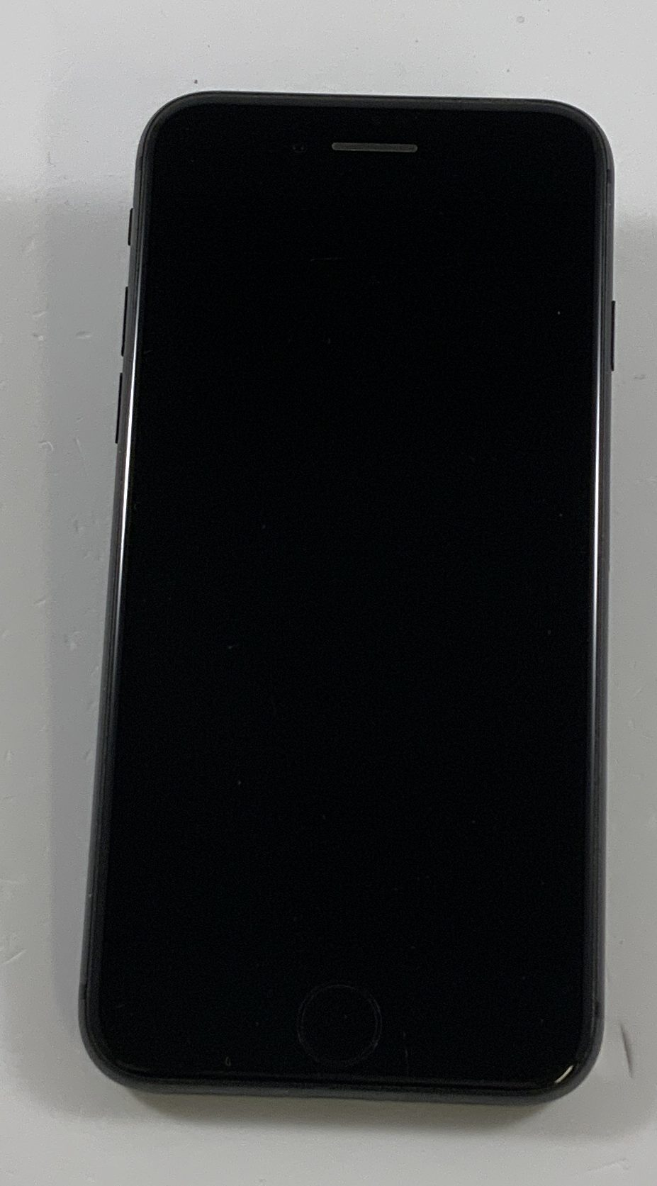 iPhone 8 256GB, 256GB, Space Gray, image 1