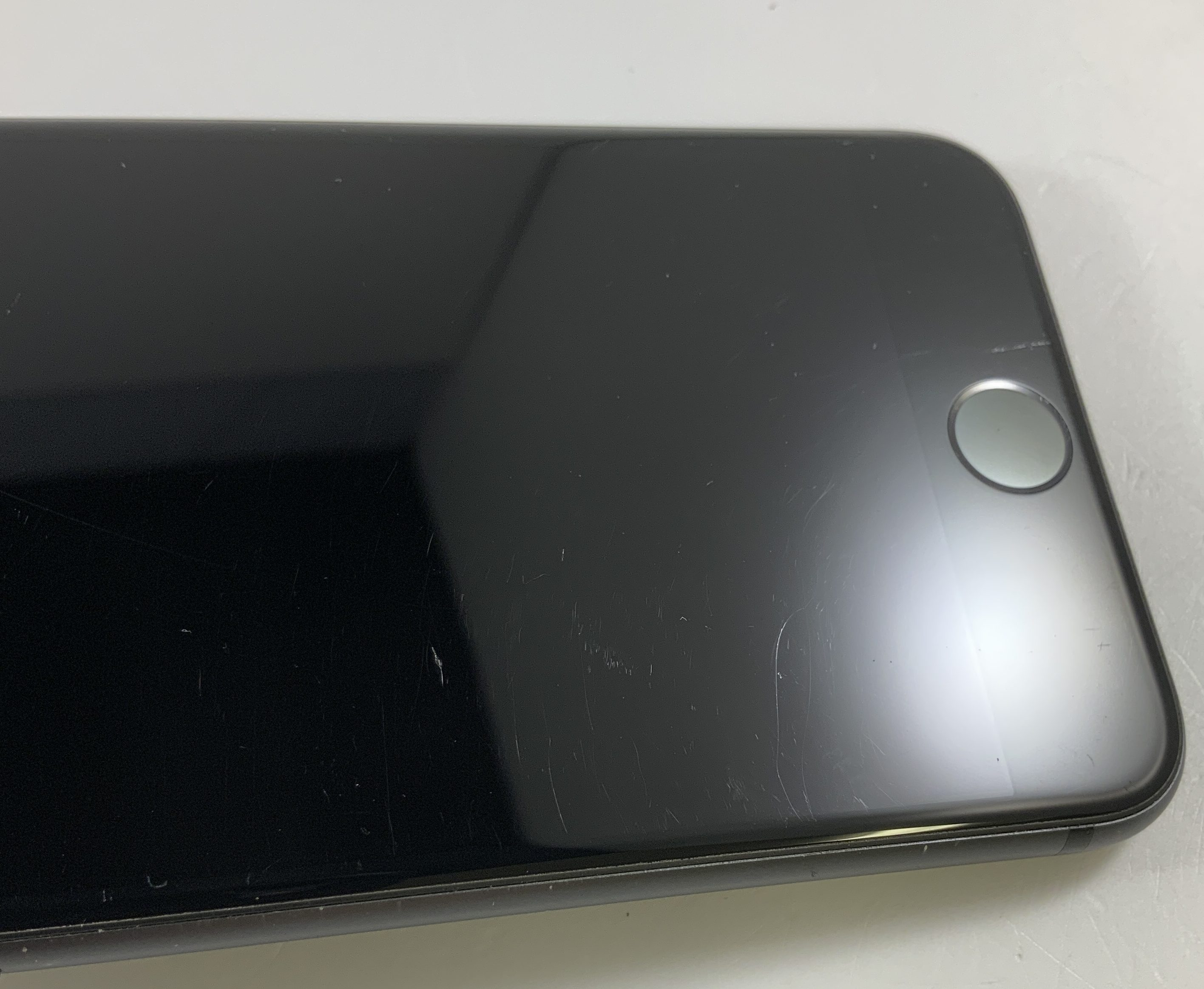iPhone 8 256GB, 256GB, Space Gray, image 3