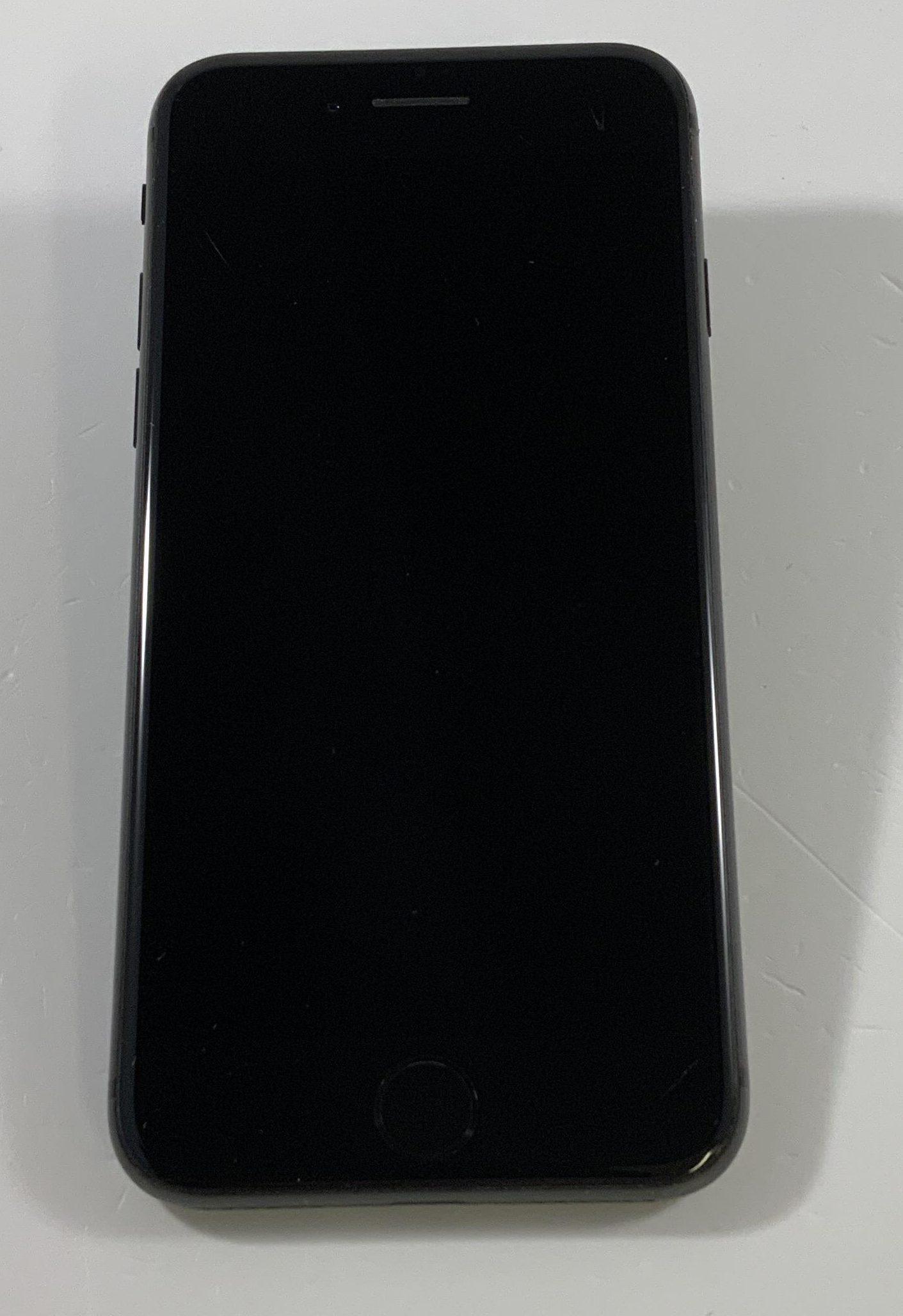 iPhone 8 64GB, 64GB, Space Gray, Afbeelding 1