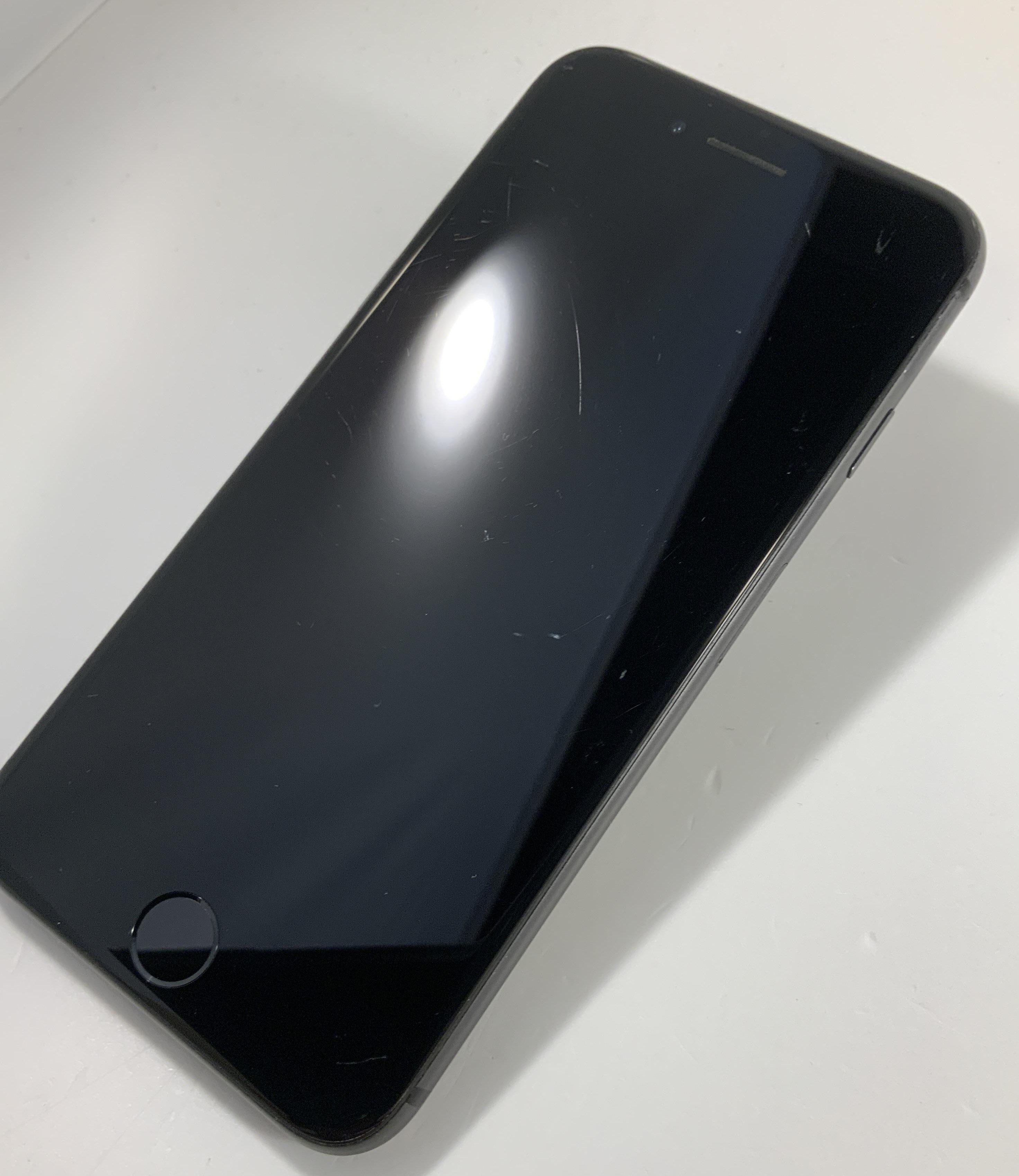 iPhone 8 64GB, 64GB, Space Gray, Afbeelding 3