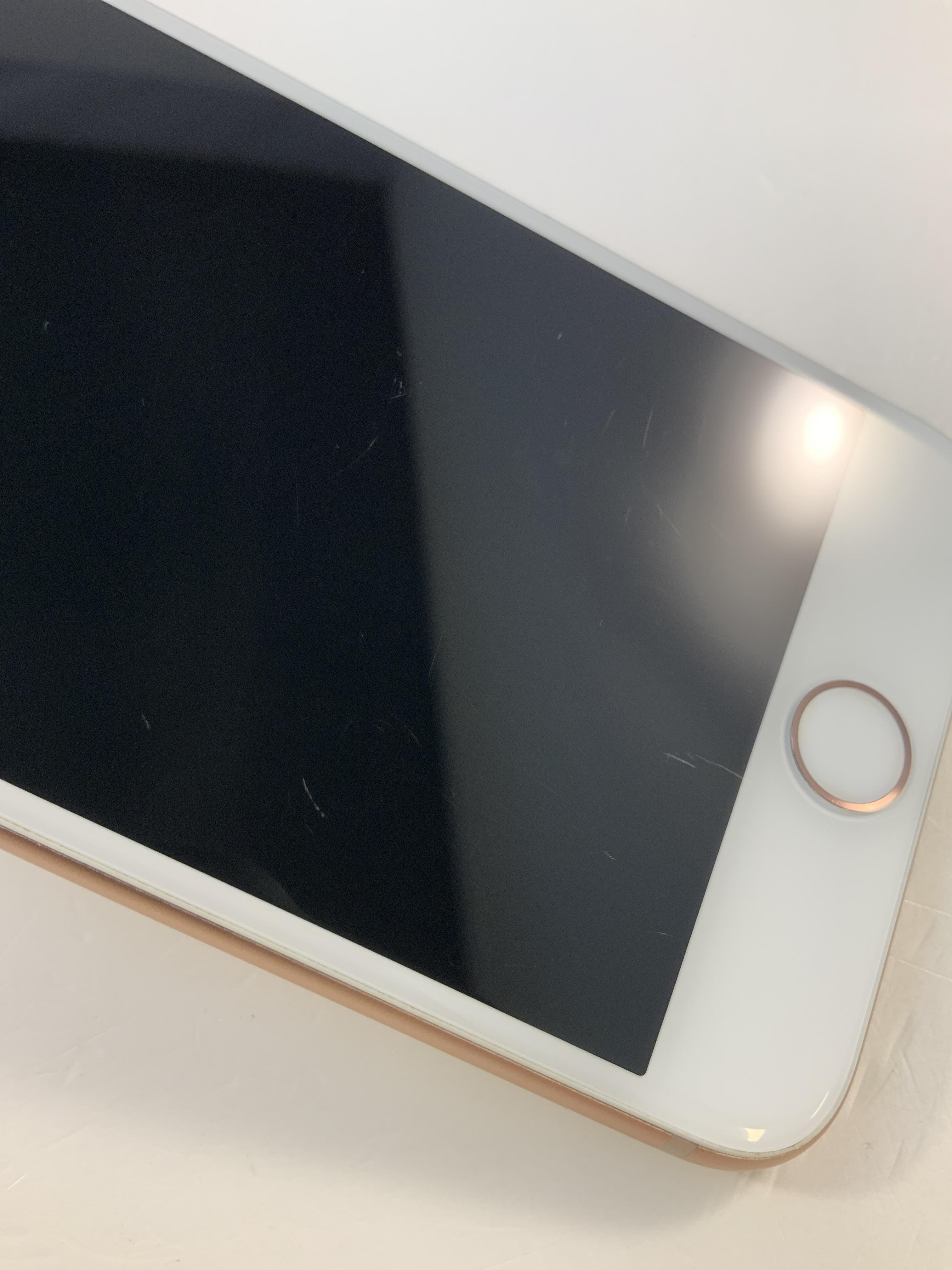 iPhone 8 64GB, 64GB, Gold, imagen 4