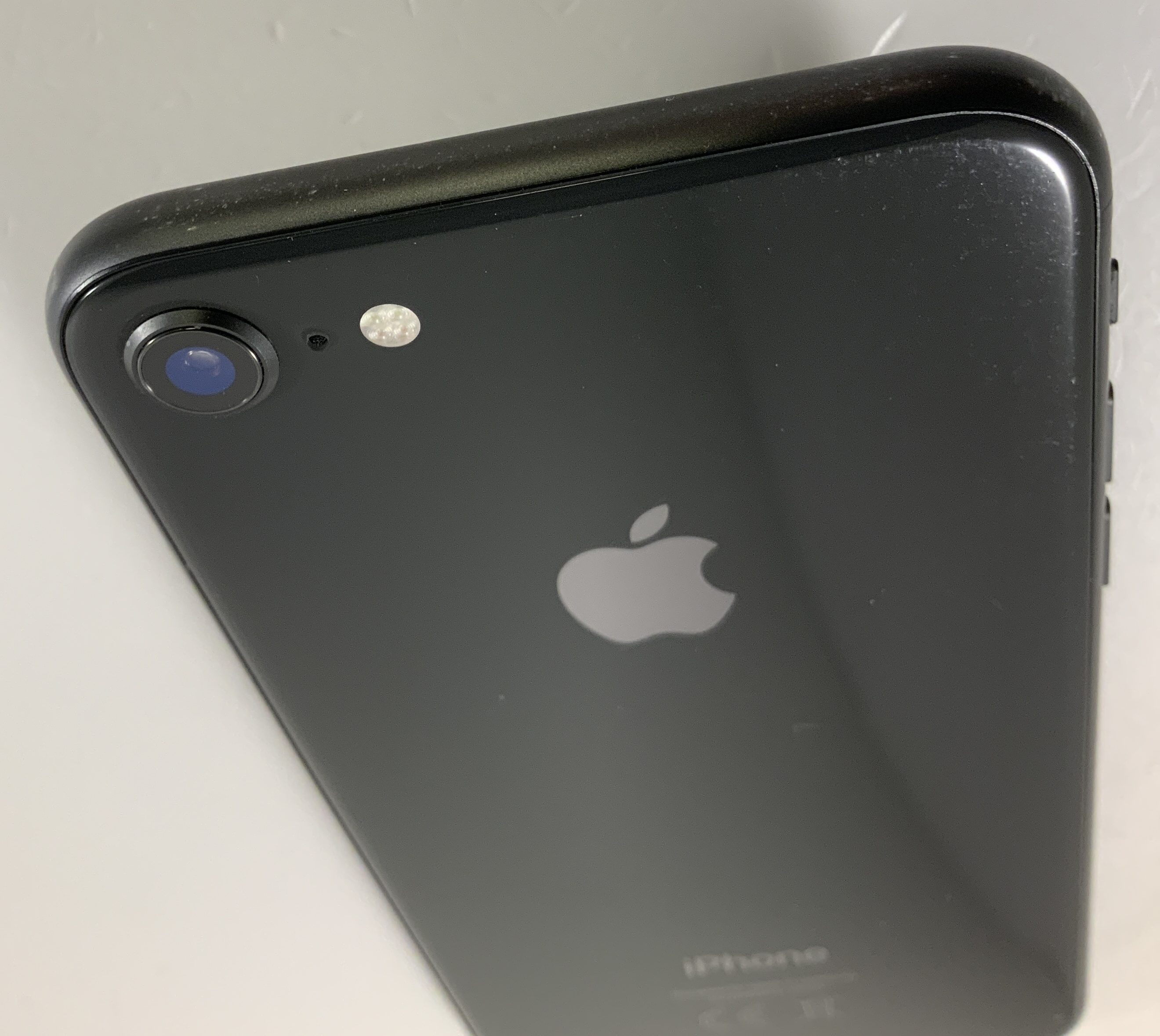 iPhone 8 64GB, 64GB, Space Gray, image 4