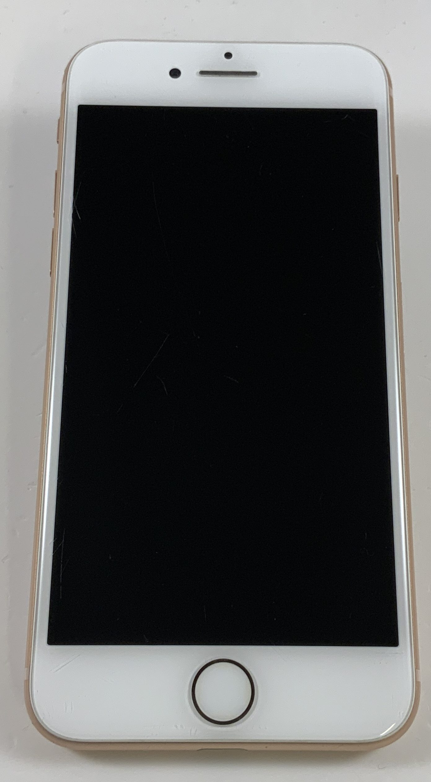 iPhone 8 64GB, 64GB, Gold, obraz 1
