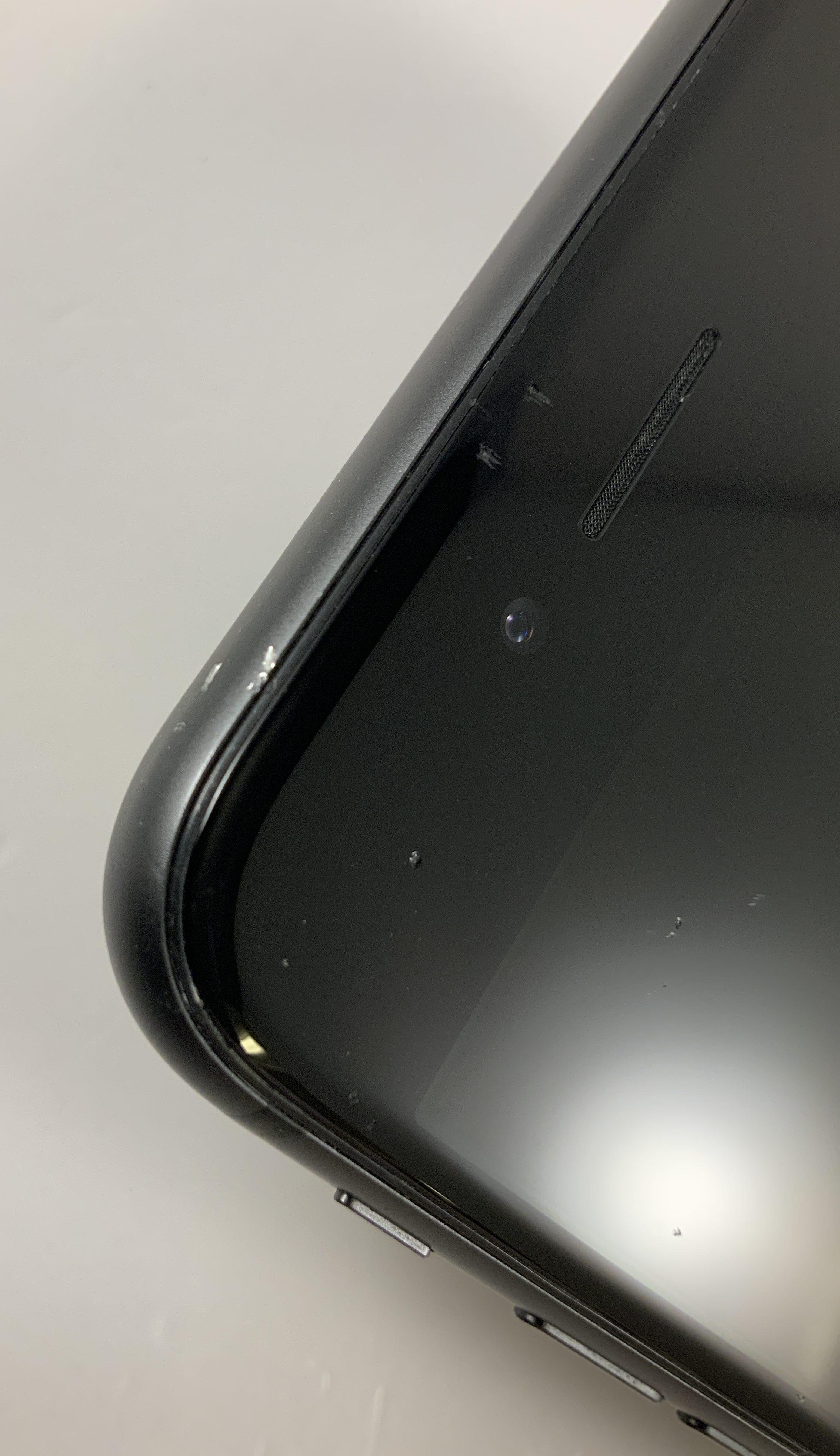 iPhone 8 64GB, 64GB, Space Gray, immagine 5