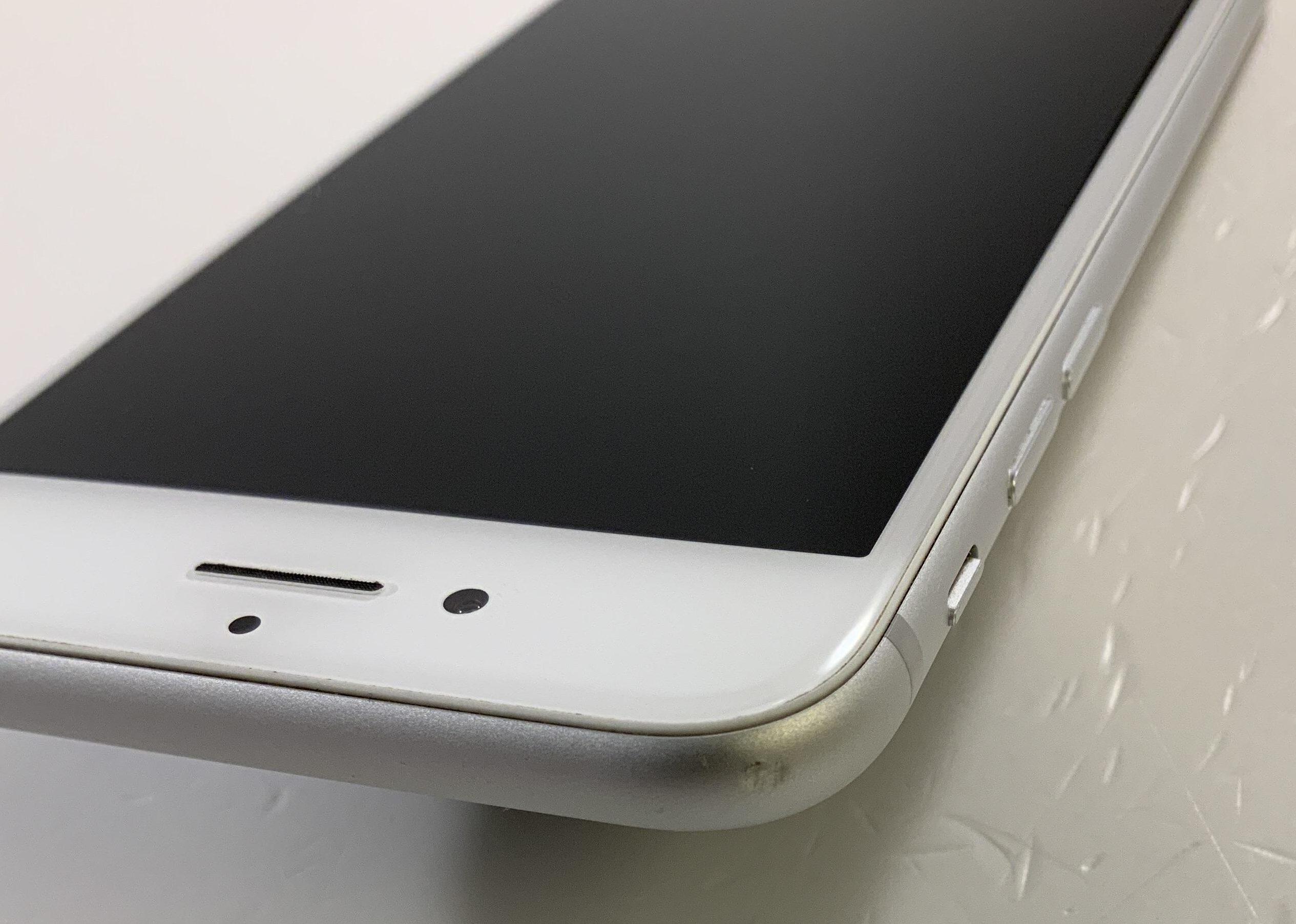 iPhone 8 64GB, 64GB, Silver, Afbeelding 3