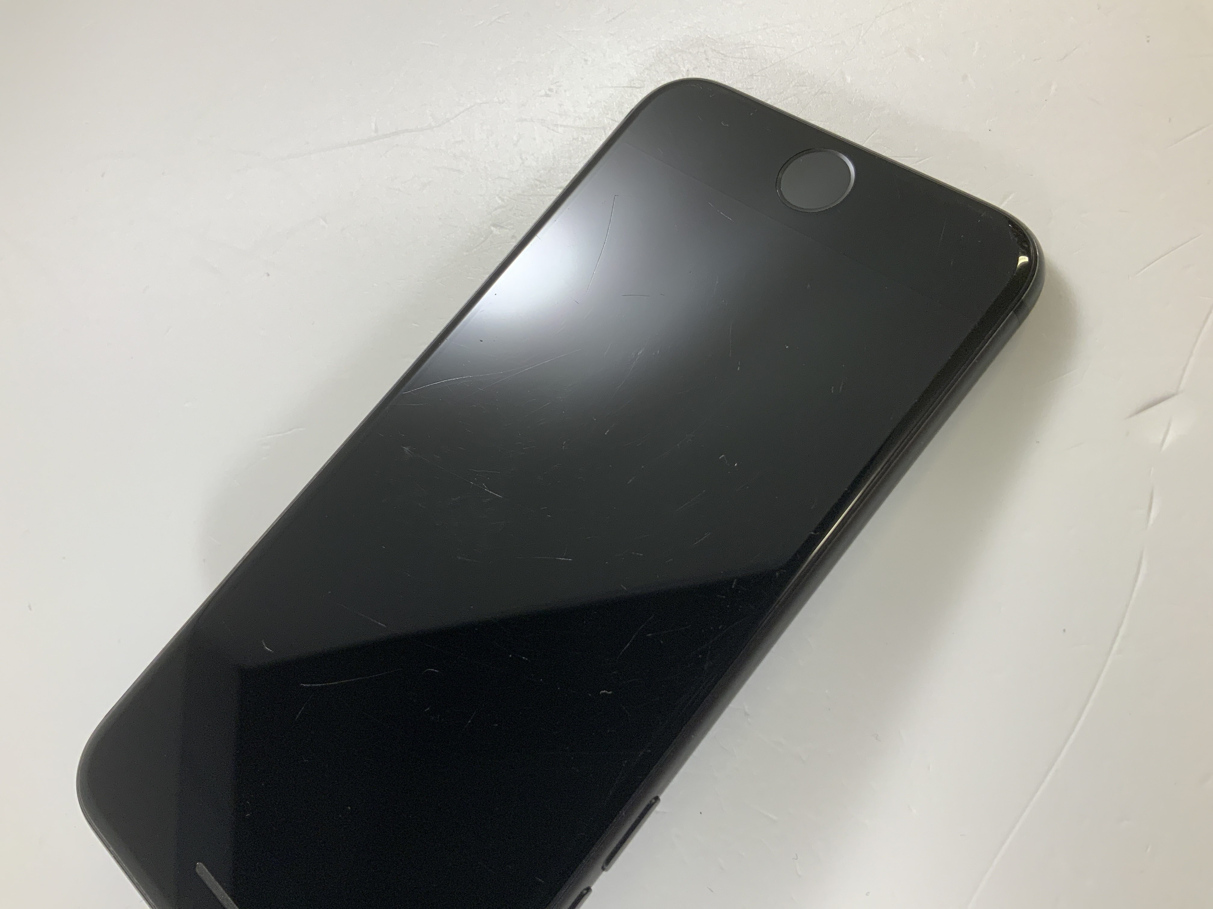 iPhone 8 64GB, 64GB, Space Gray, obraz 3