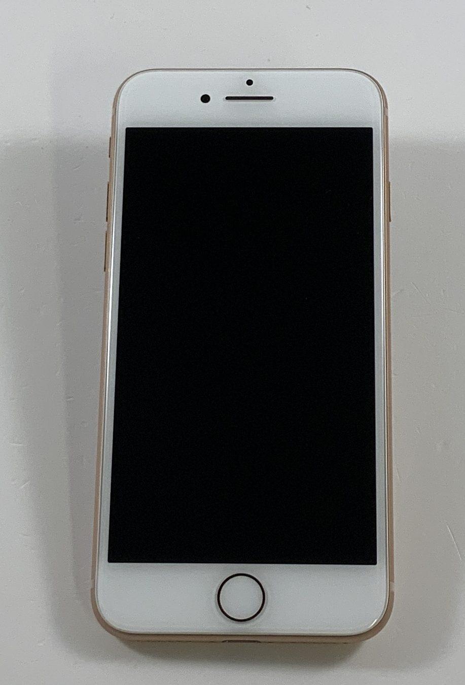 iPhone 8 64GB, 64GB, bild 1