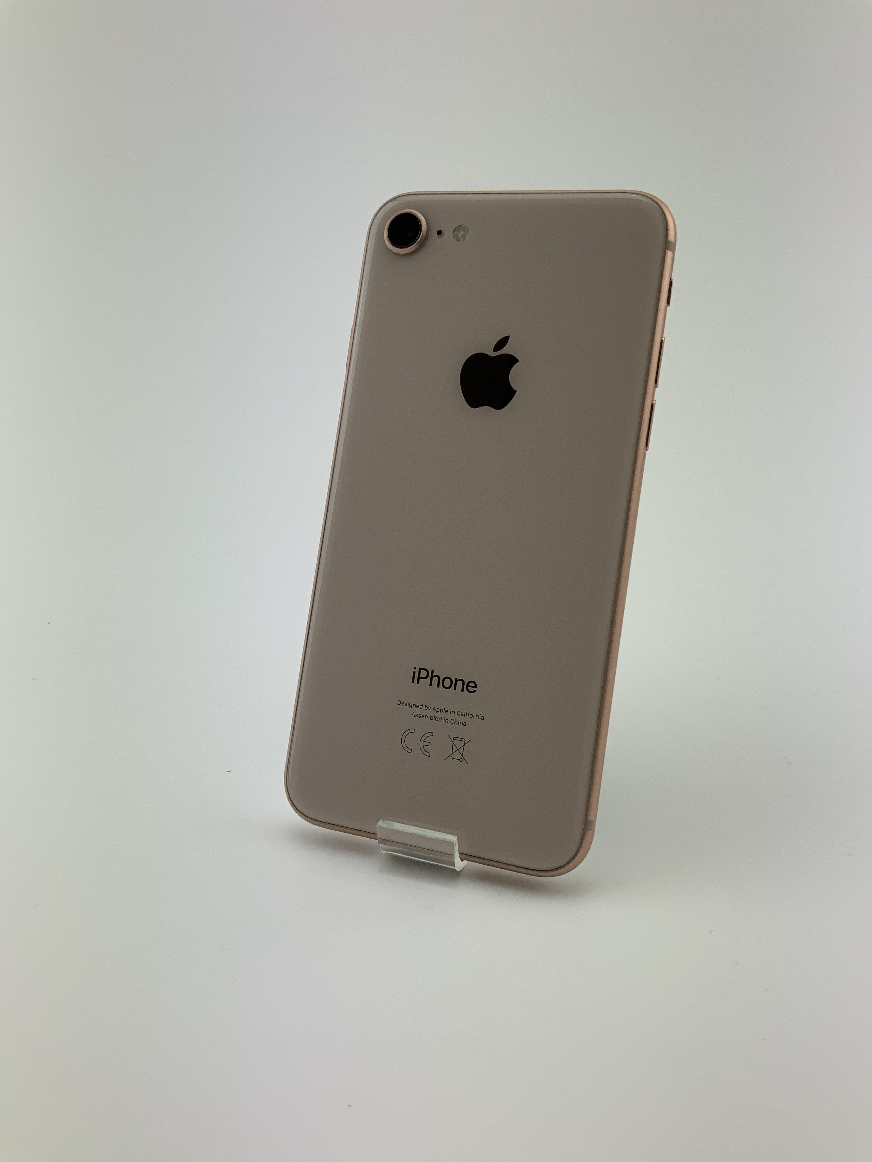 iPhone 8 64GB, 64GB, Gold, imagen 2
