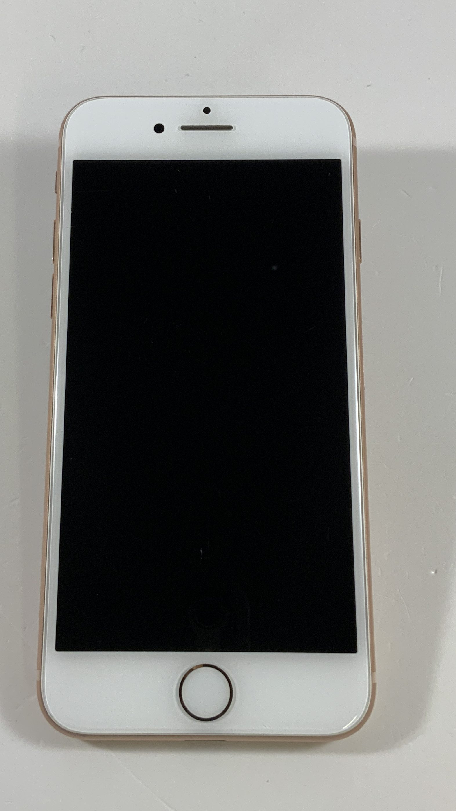 iPhone 8 64GB, 64GB, Gold, image 1
