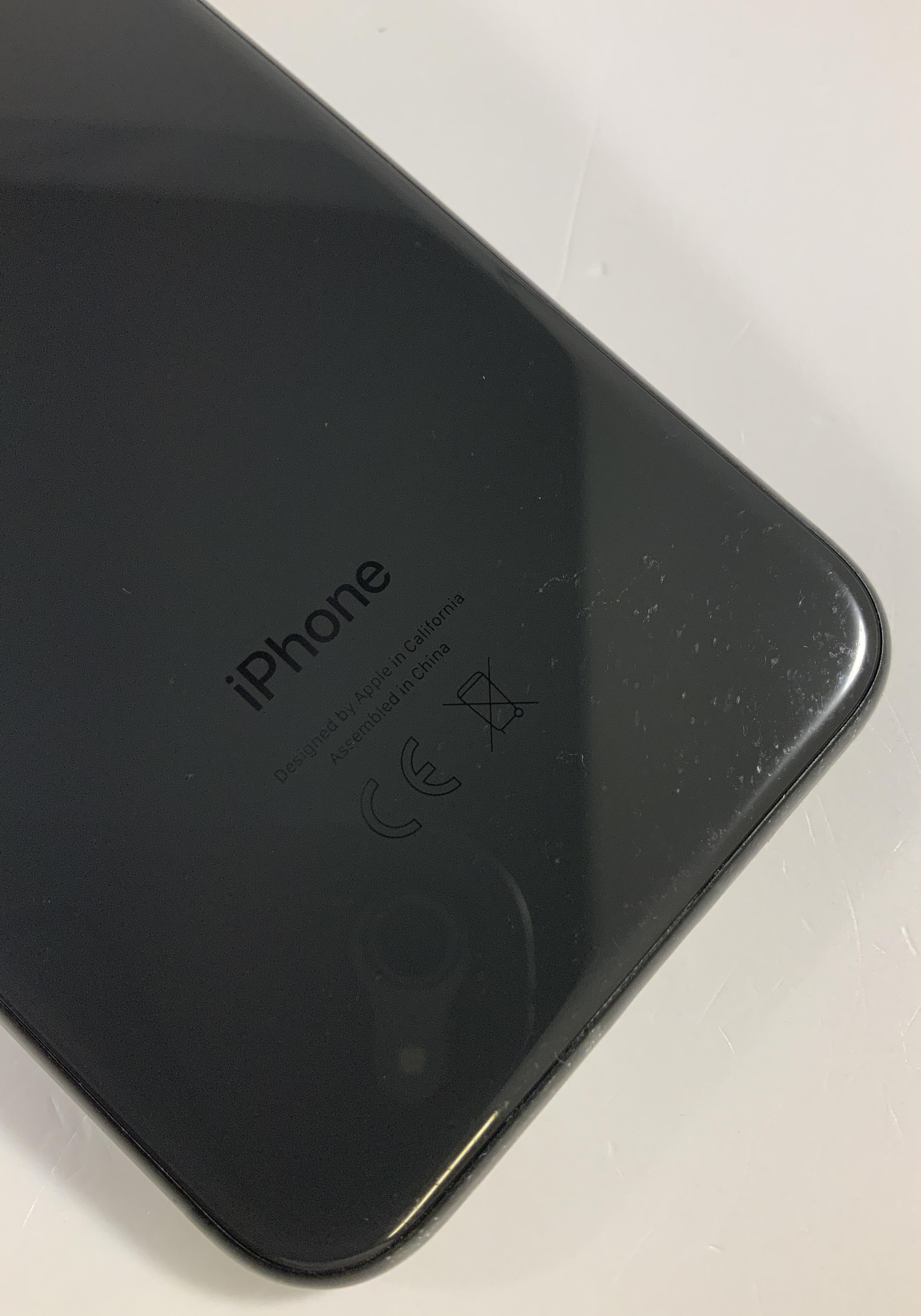 iPhone 8 64GB, 64GB, Space Gray, immagine 3