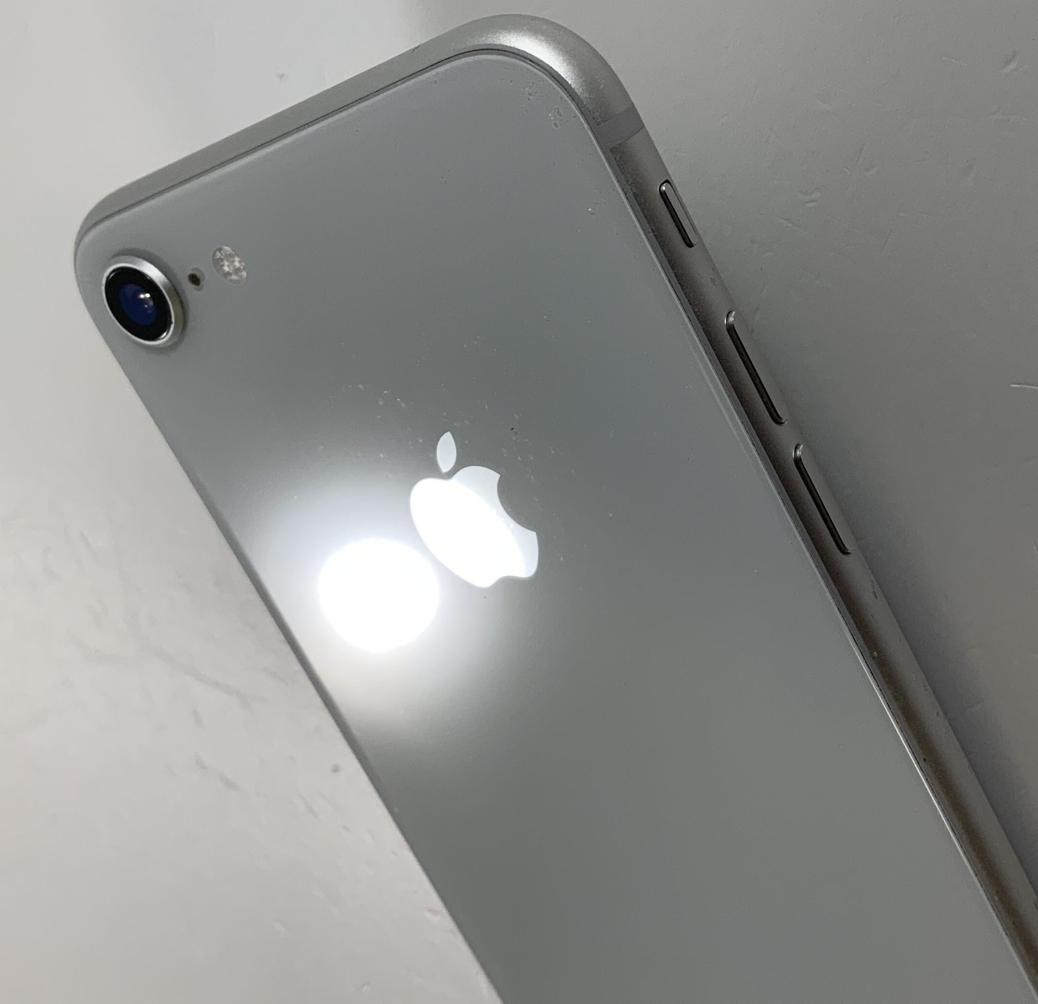 iPhone 8 64GB, 64GB, Silver, obraz 4