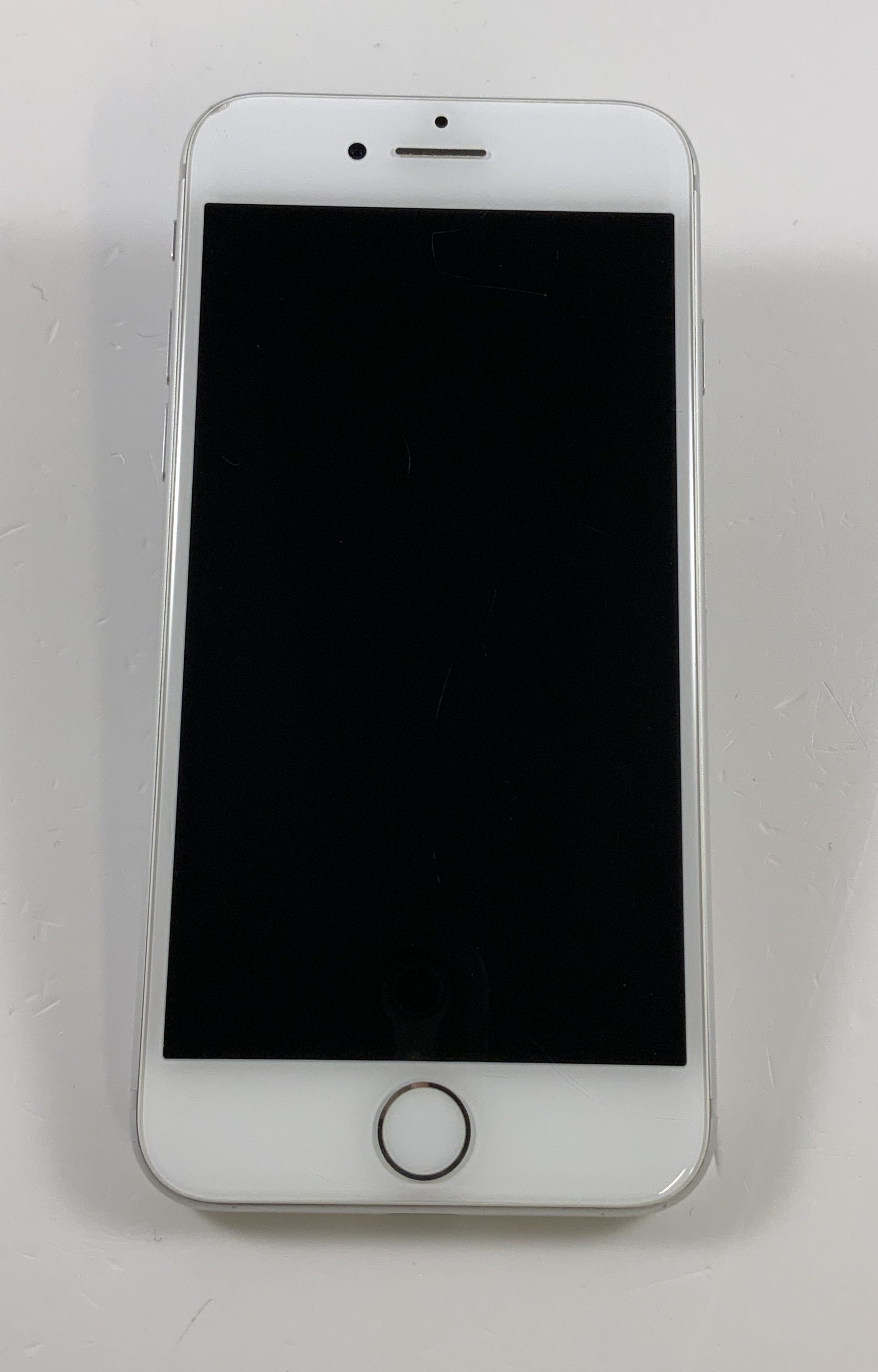 iPhone 8 64GB, 64GB, Silver, imagen 1