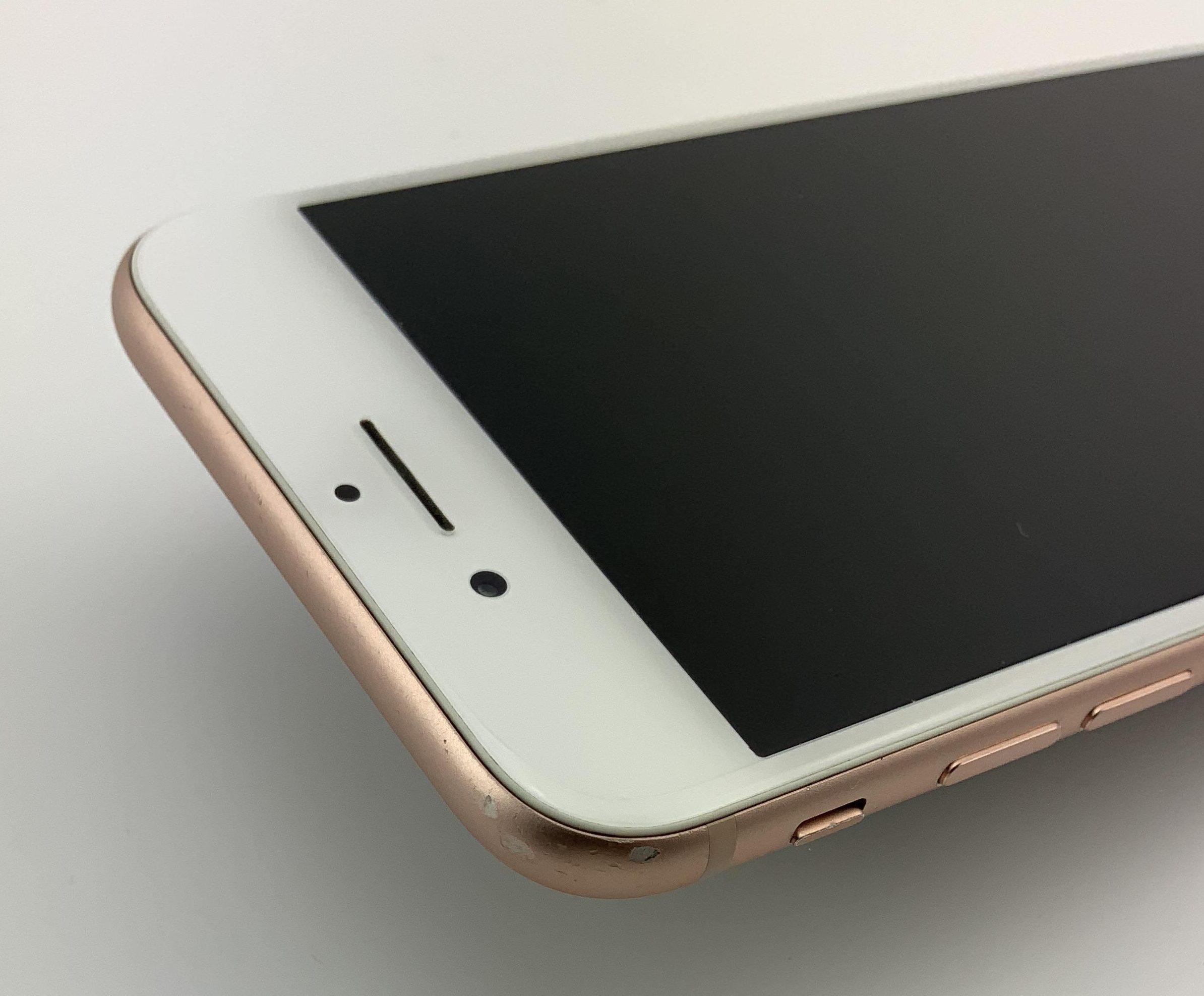 iPhone 8 64GB, 64GB, Gold, image 4