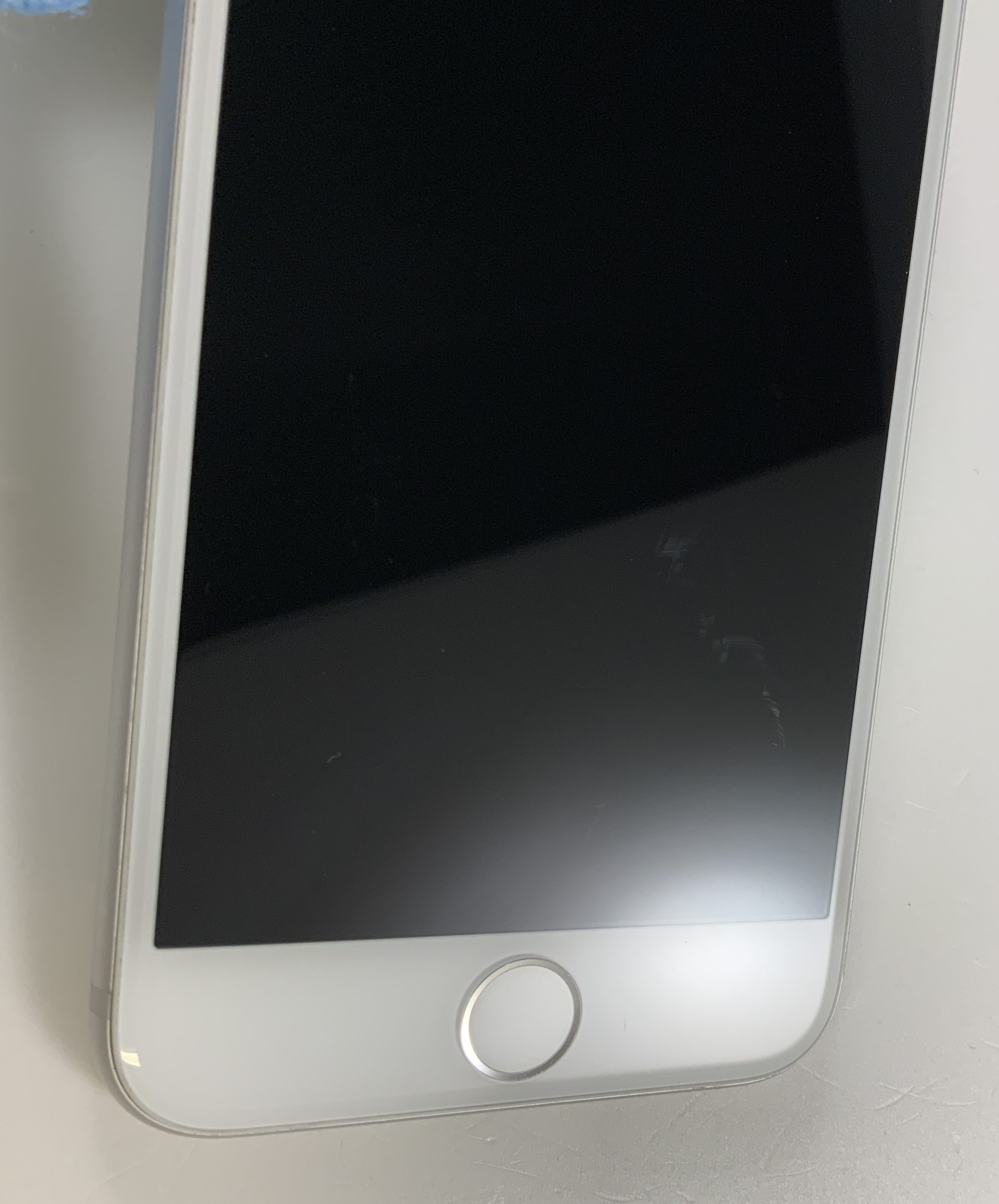 iPhone 8 64GB, 64GB, Silver, Kuva 2