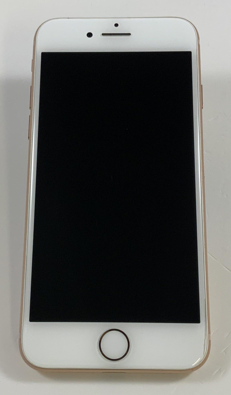 iPhone 8 64GB, 64GB, Gold, Afbeelding 1