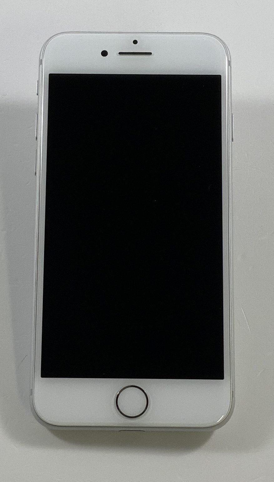 iPhone 8 64GB, 64GB, Silver, imagen 1