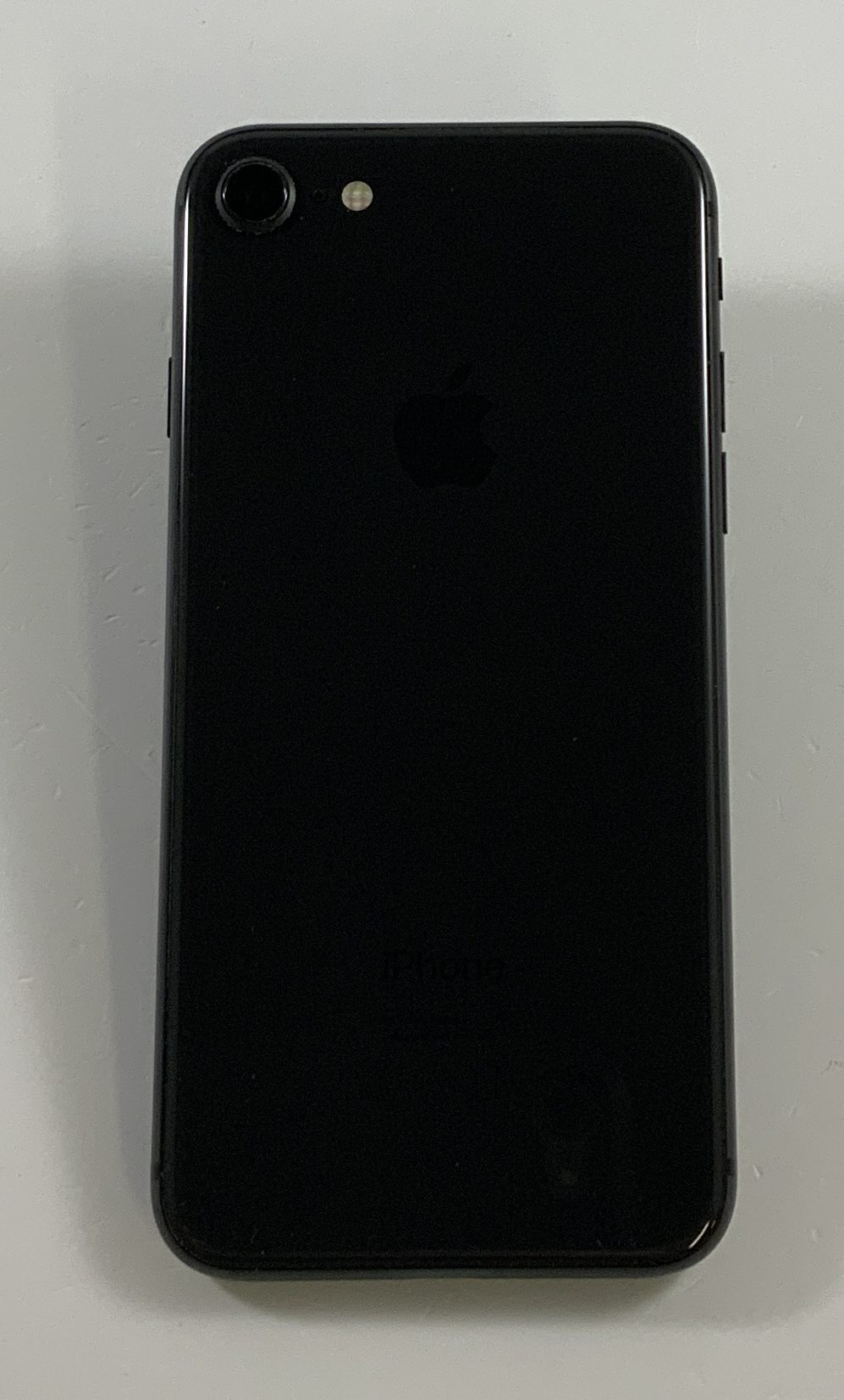 iPhone 8 64GB, 64GB, Space Gray, obraz 2