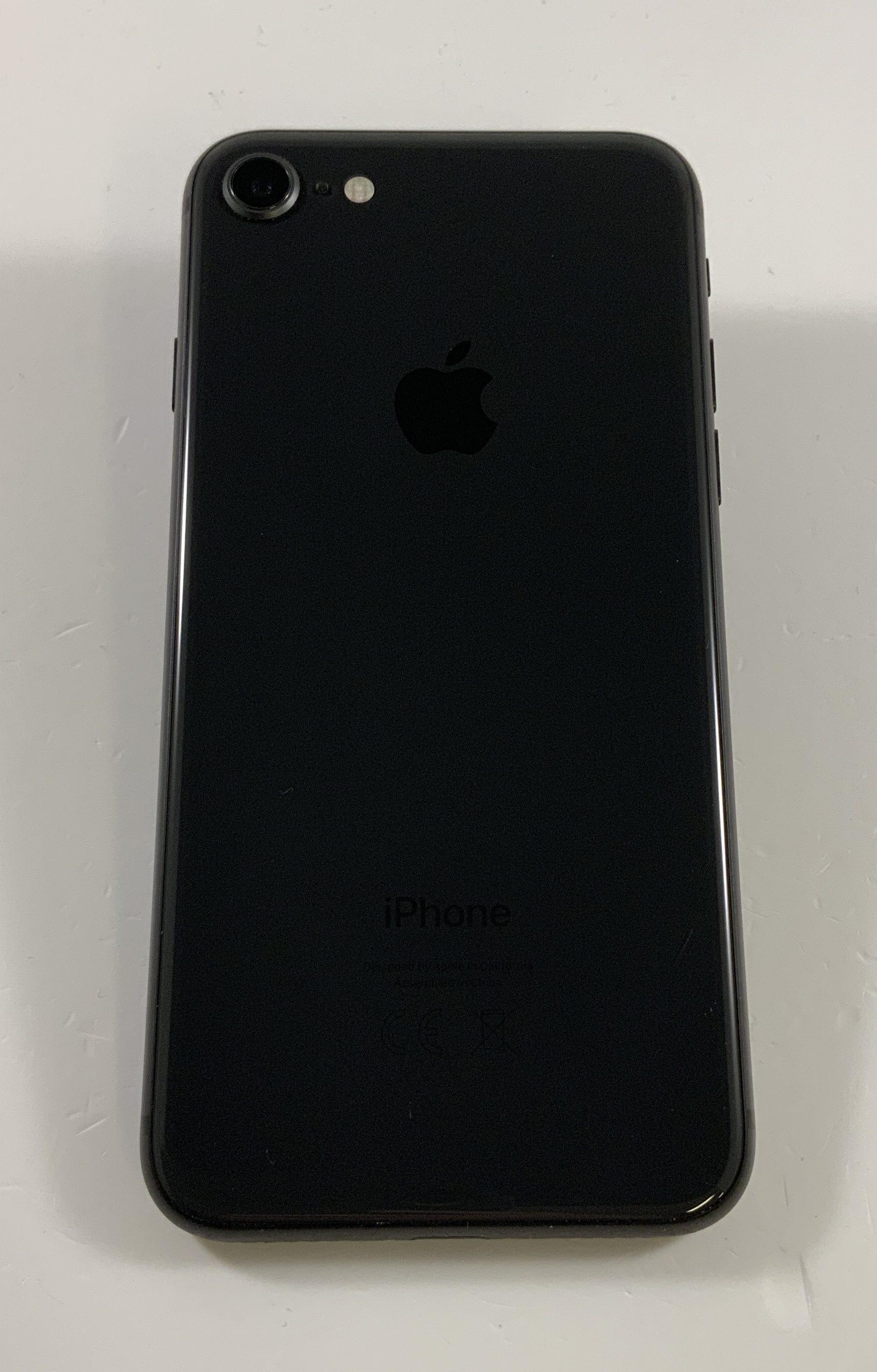 iPhone 8 64GB, 64GB, Space Gray, Bild 2