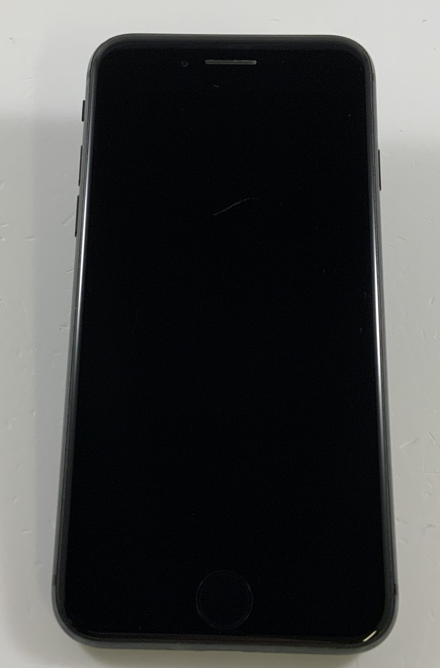 iPhone 8 64GB, 64GB, Space Gray, Bild 1
