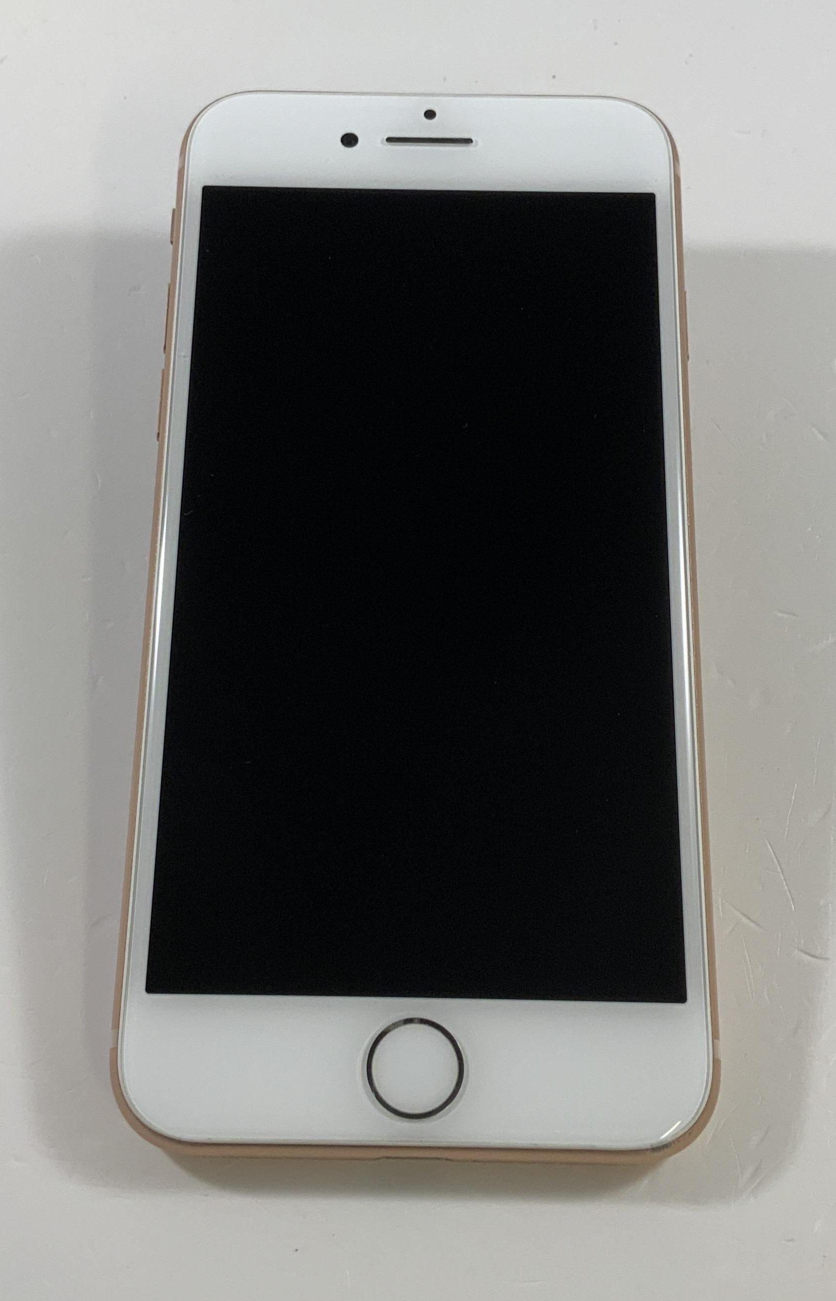 iPhone 8 64GB, 64GB, Silver, immagine 1