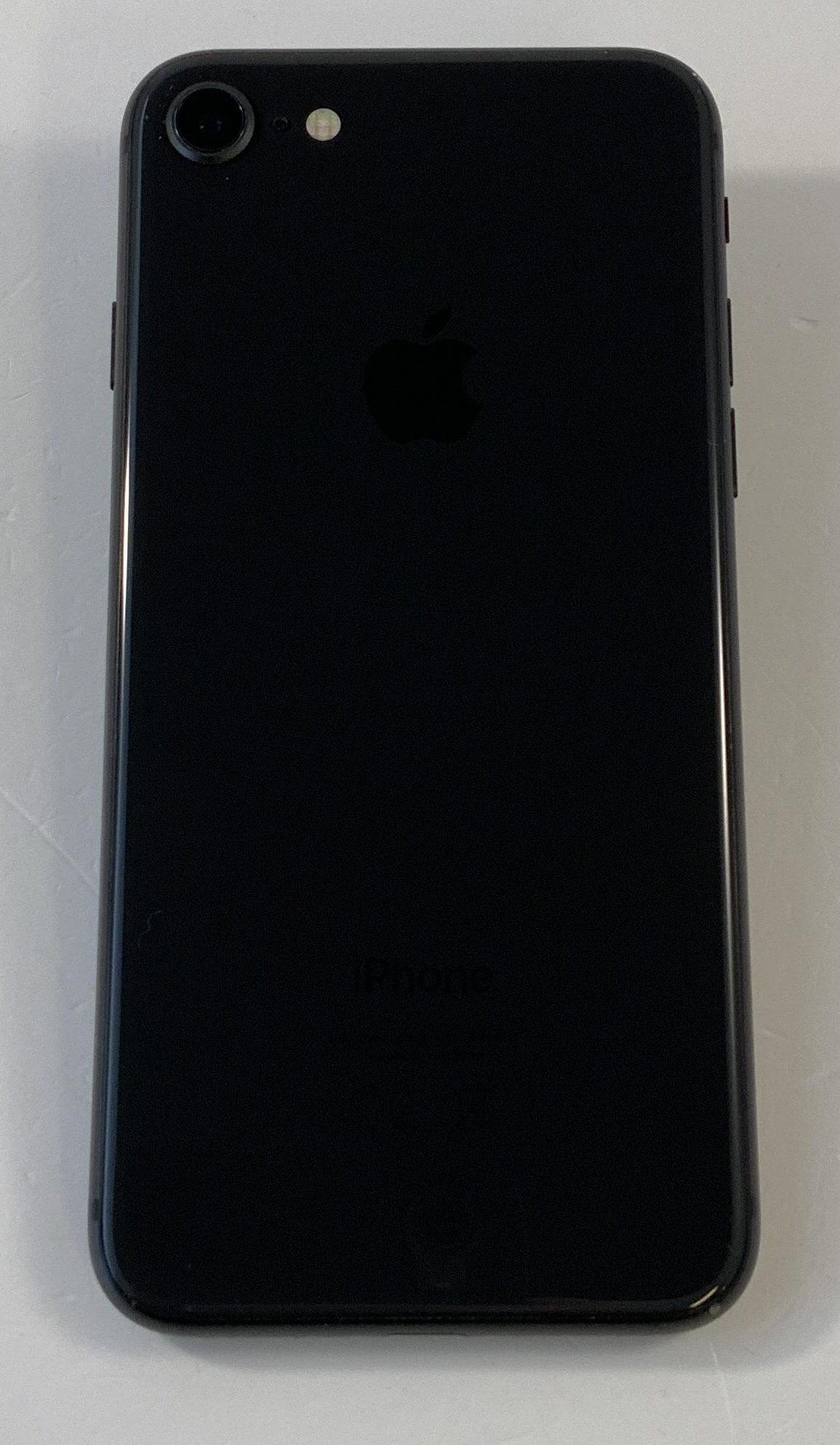 iPhone 8 64GB, 64GB, Space Gray, image 2