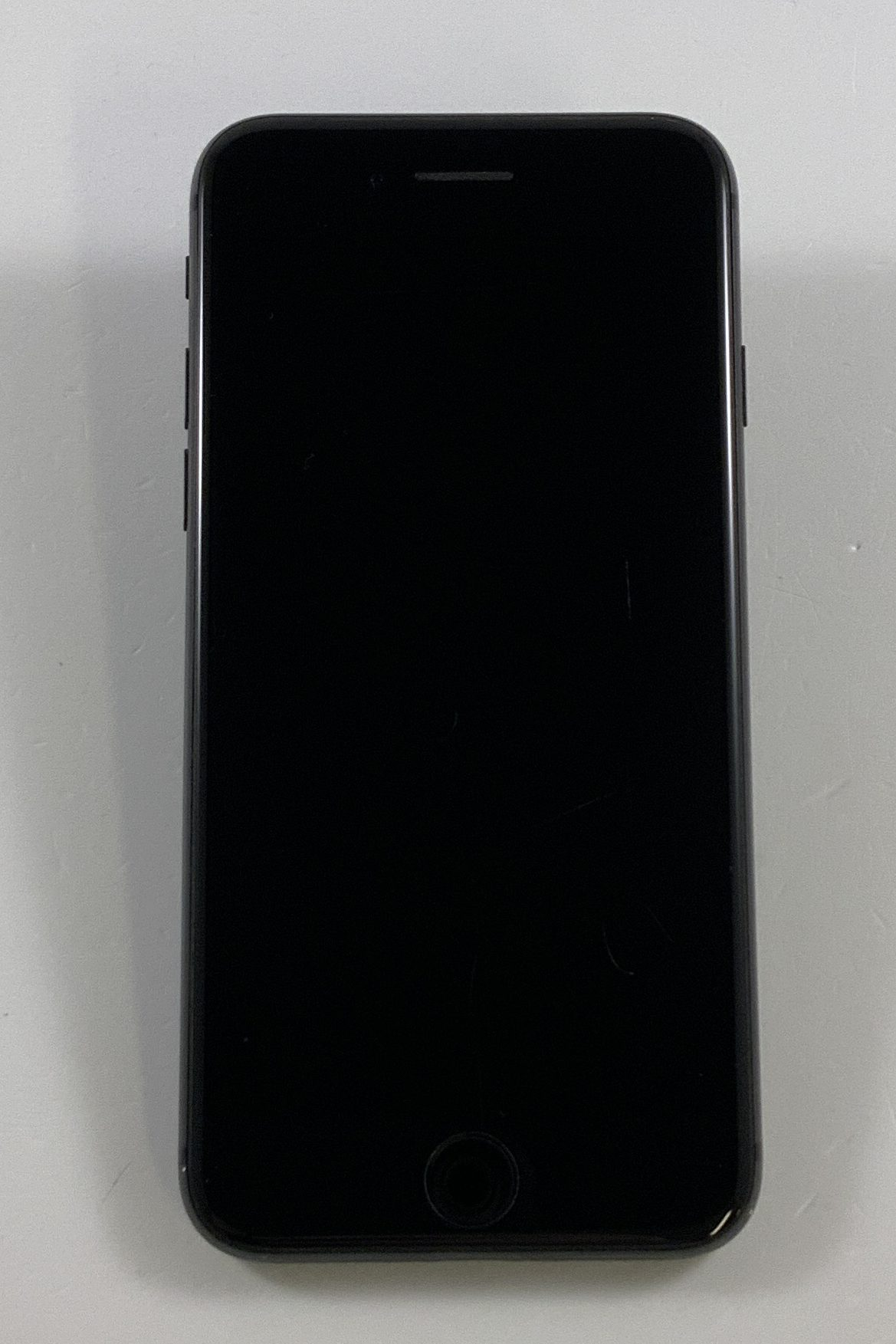 iPhone 8 64GB, 64GB, Space Gray, obraz 1