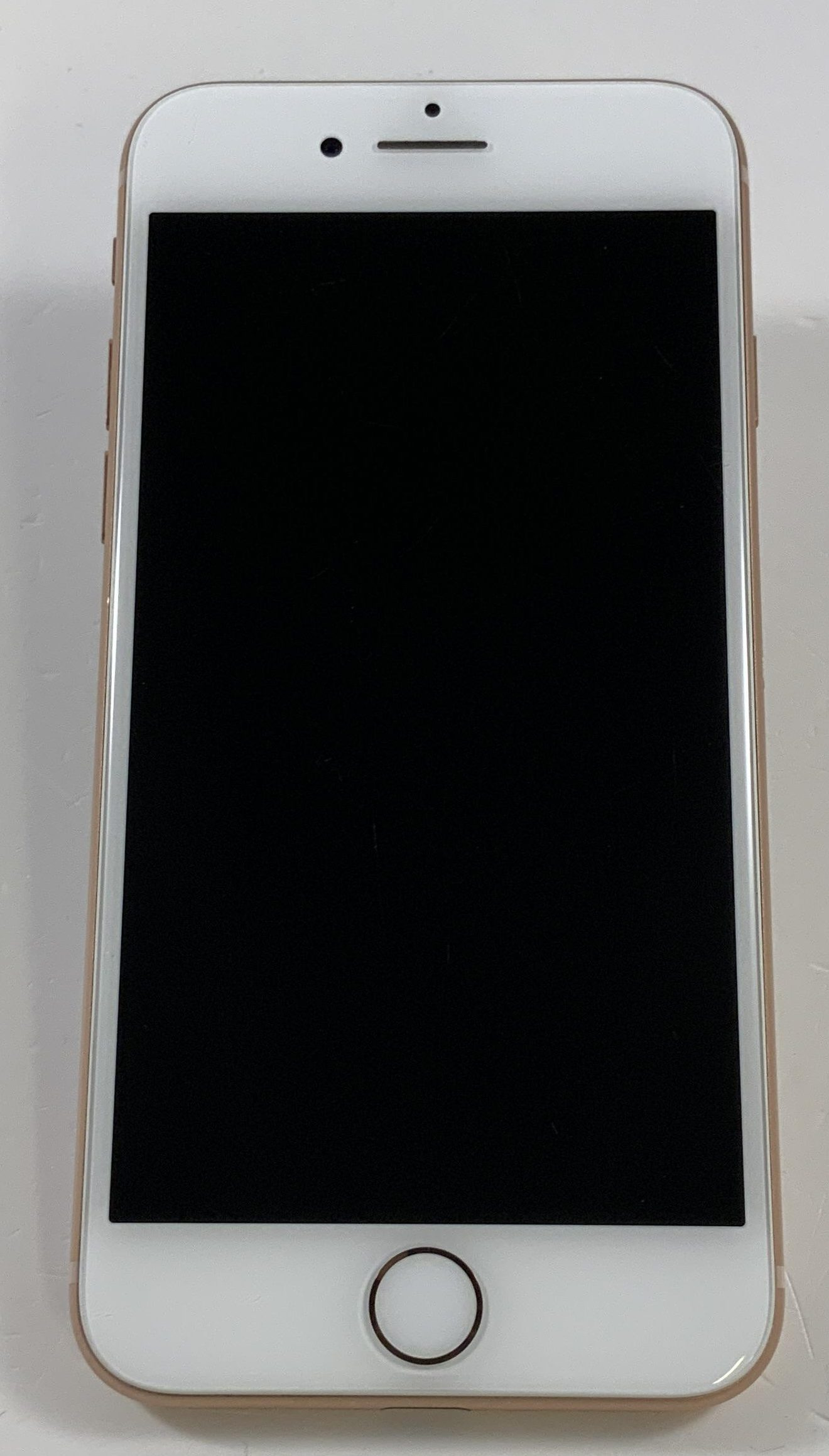 iPhone 8 64GB, 64GB, Gold, immagine 1
