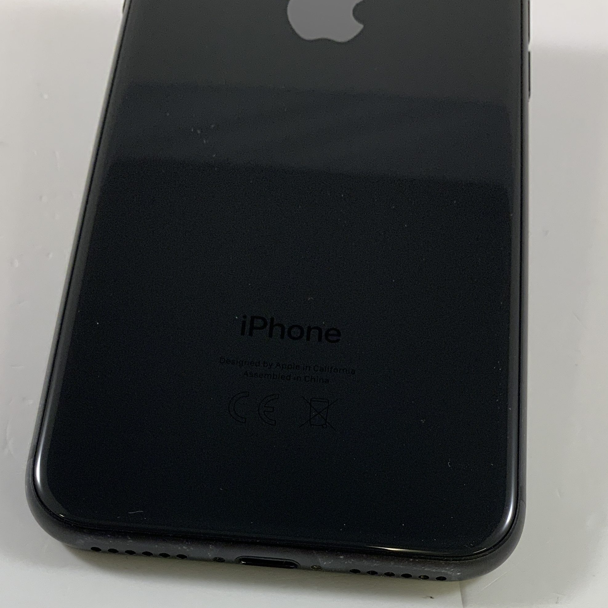 iPhone 8 64GB, 64GB, Space Gray, Bild 3