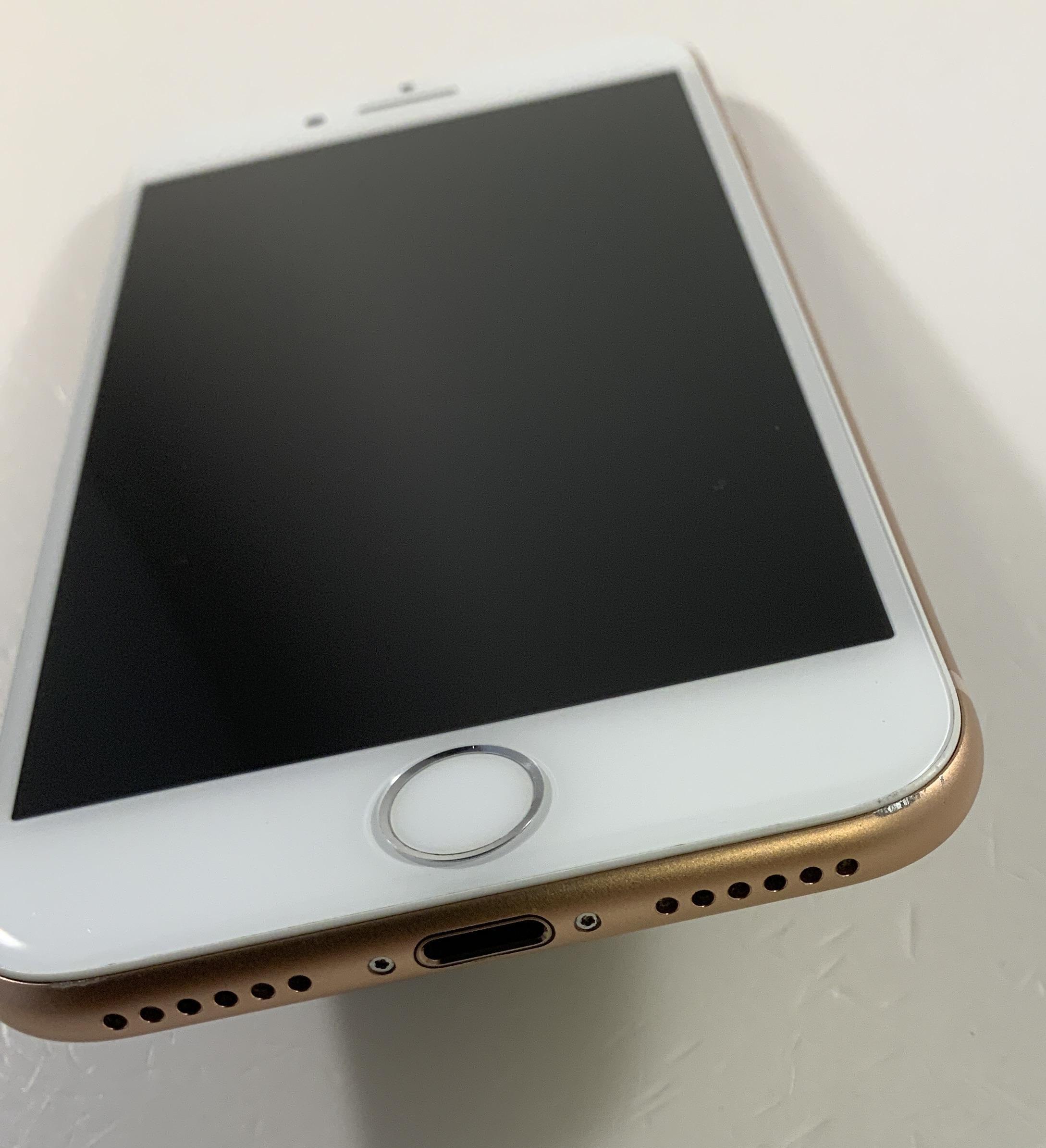 iPhone 8 64GB, 64GB, Silver, immagine 3