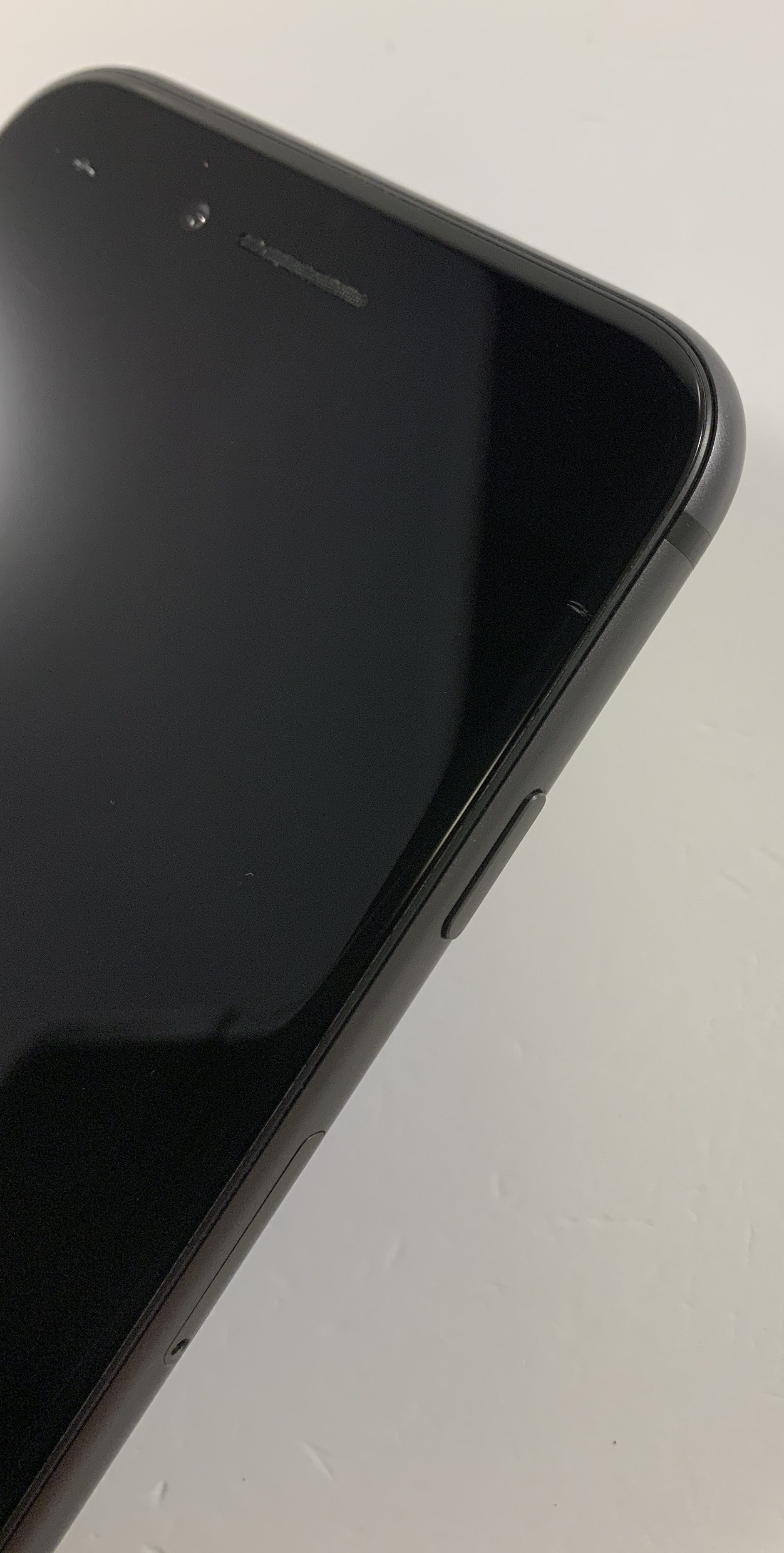 iPhone 8 64GB, 64GB, Space Gray, Bild 4