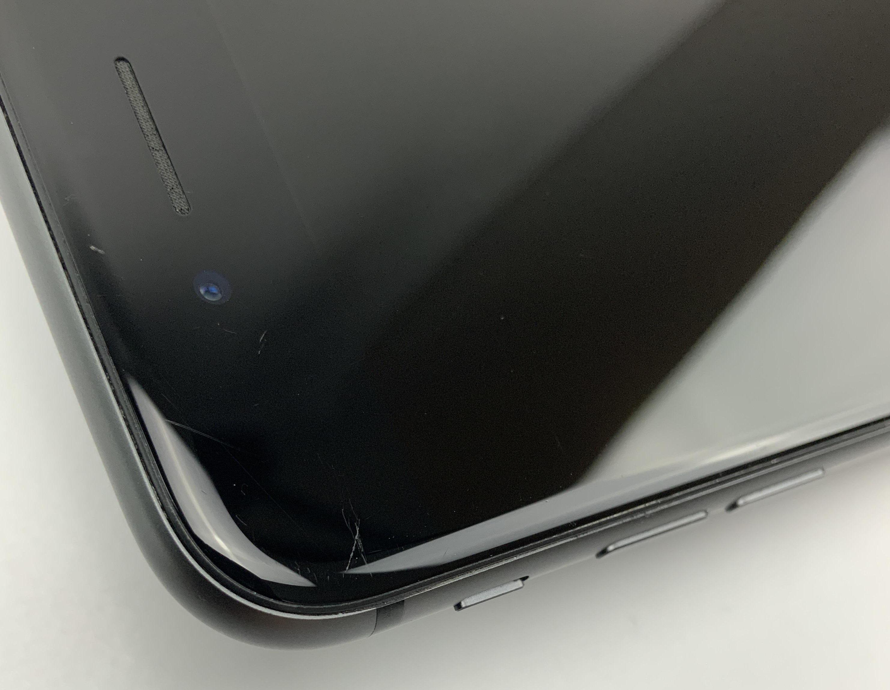 iPhone 8 64GB, 64GB, Space Gray, Kuva 4