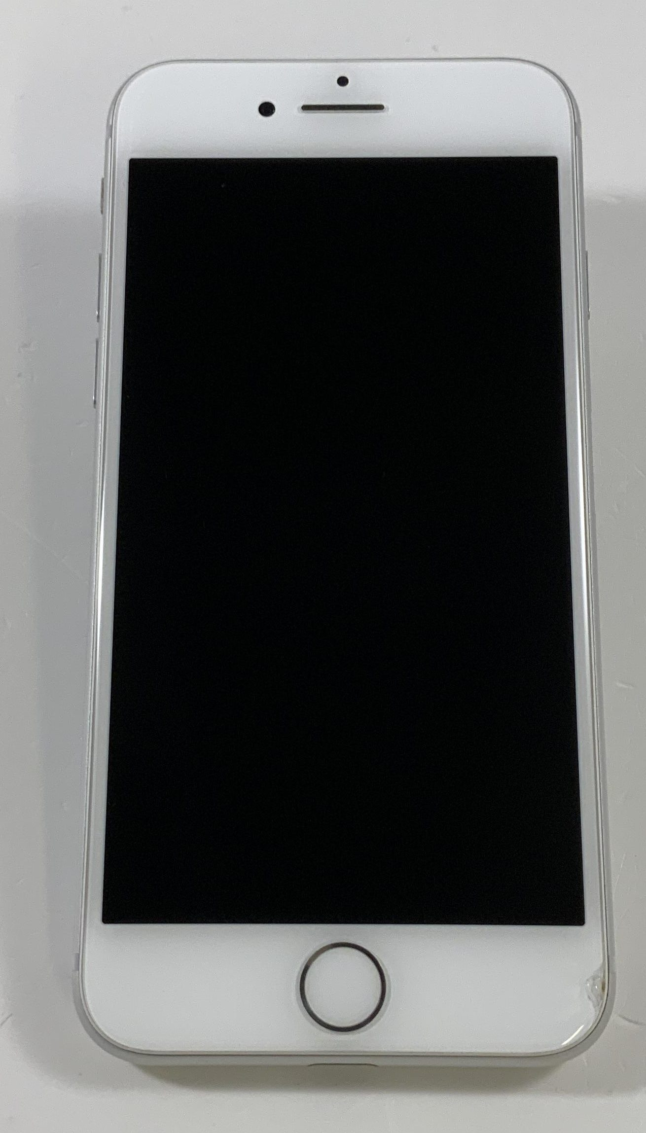 iPhone 8 64GB, 64GB, Silver, Kuva 1