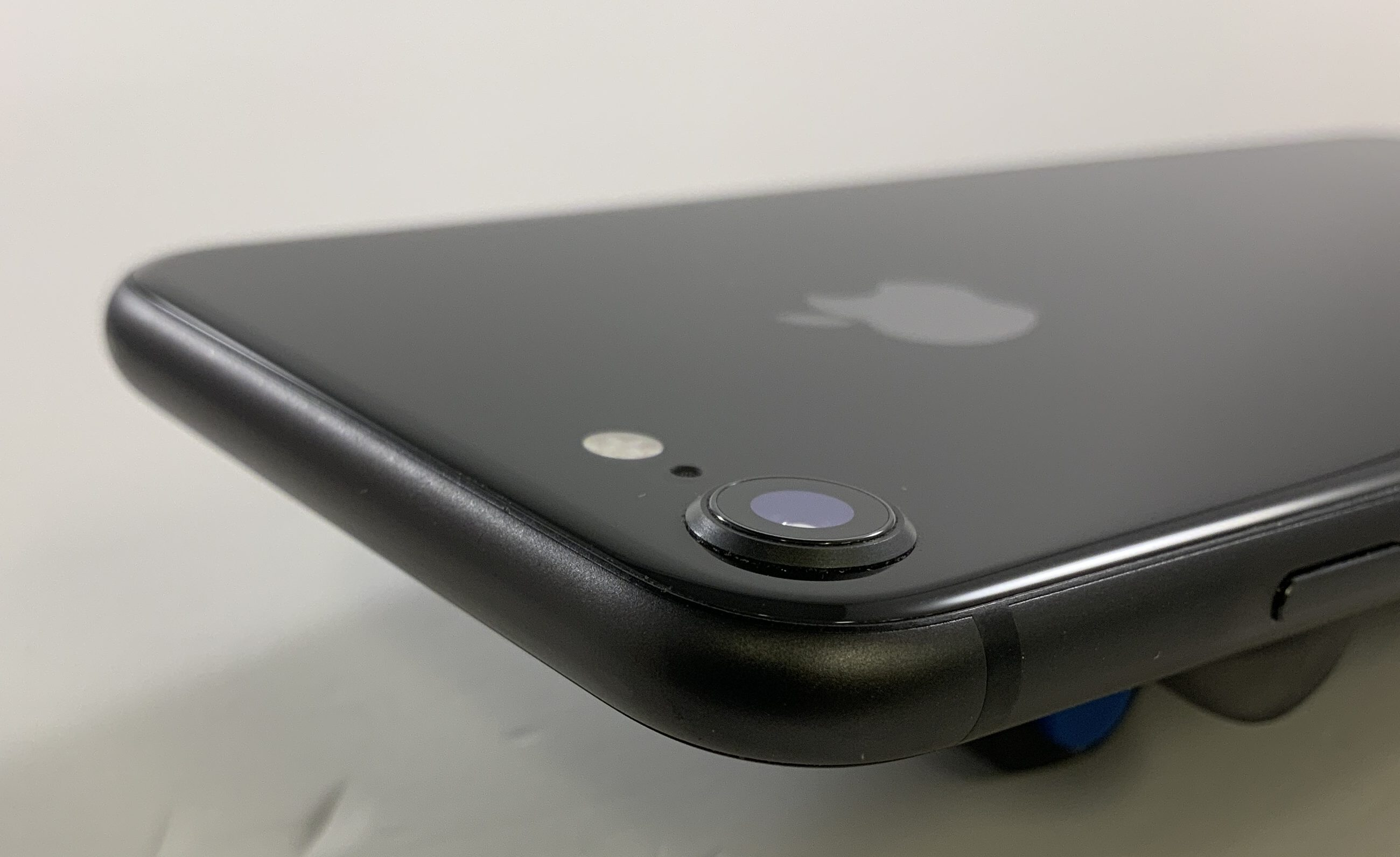 iPhone 8 64GB, 64GB, Space Gray, Bild 5