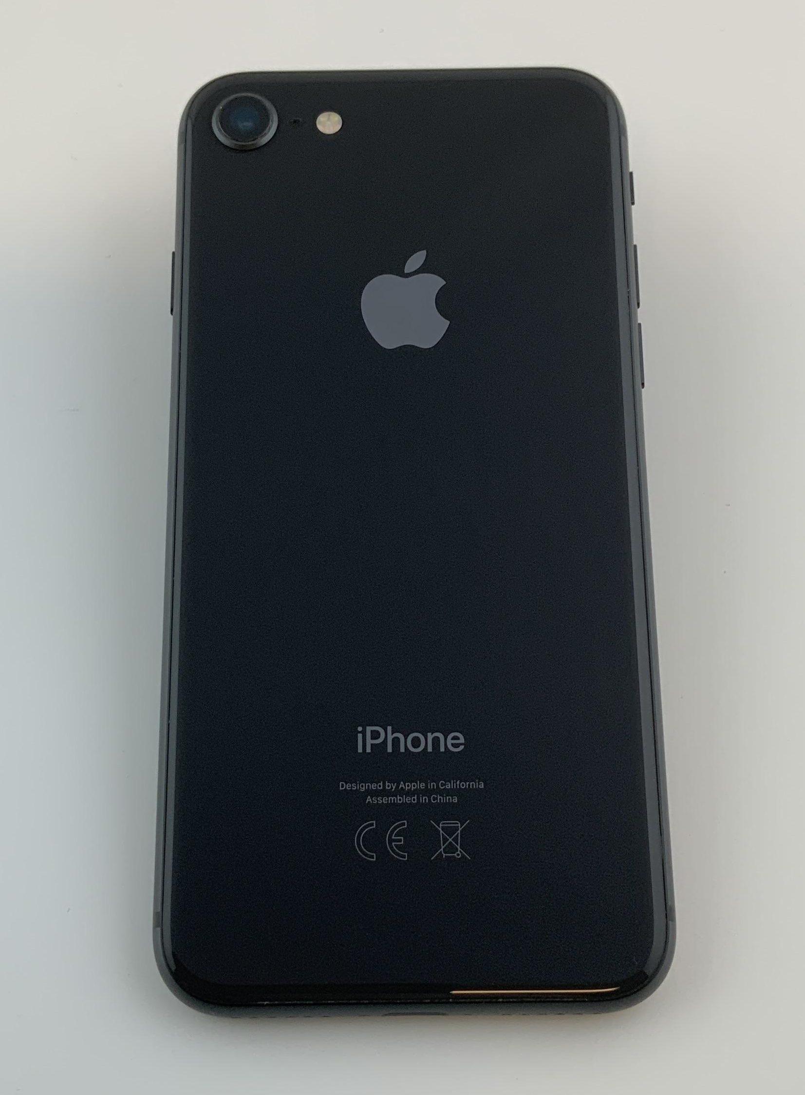 iPhone 8 64GB, 64GB, Space Gray, imagen 2