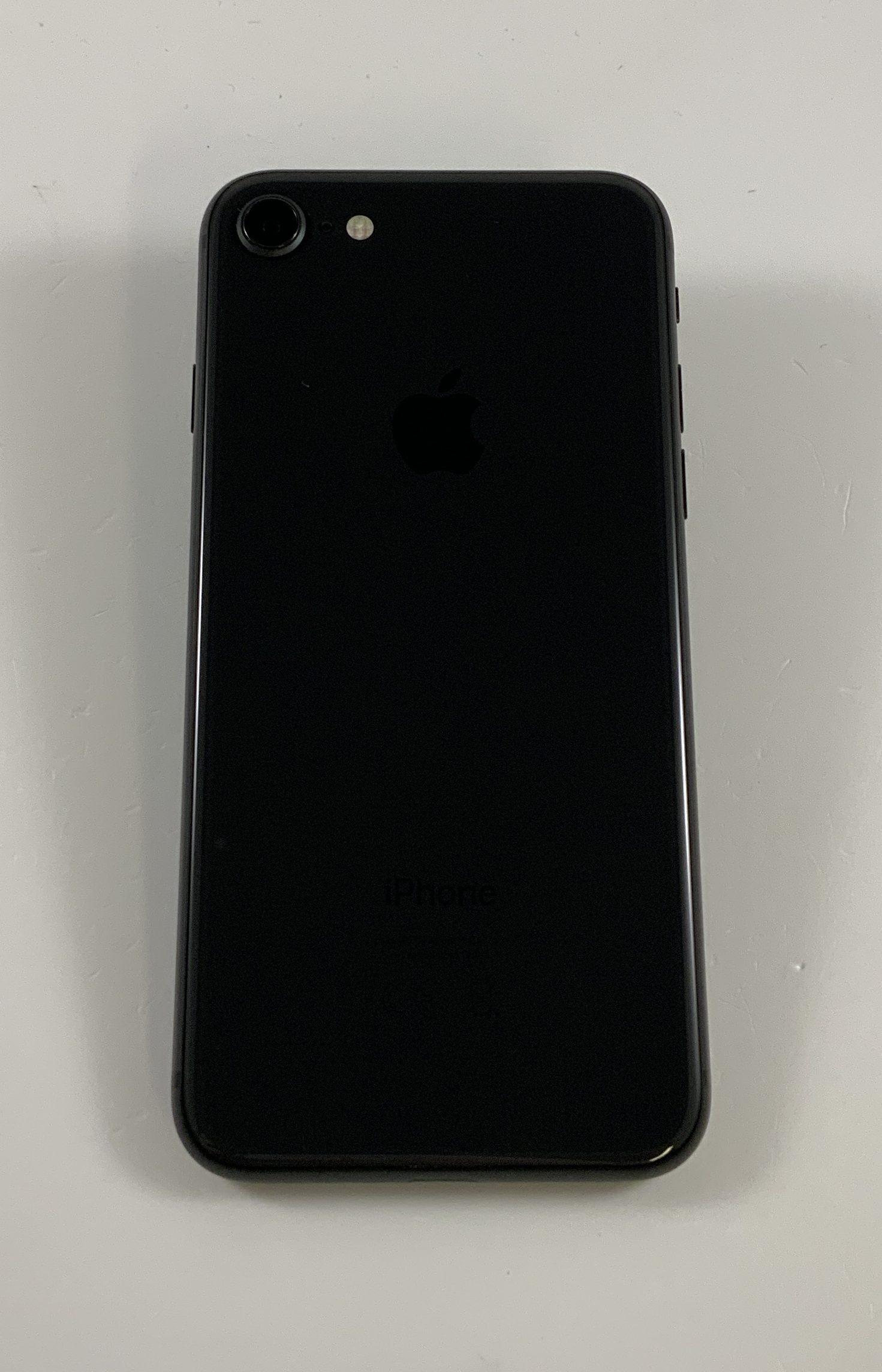 iPhone 8 64GB, 64GB, Space Gray, immagine 2