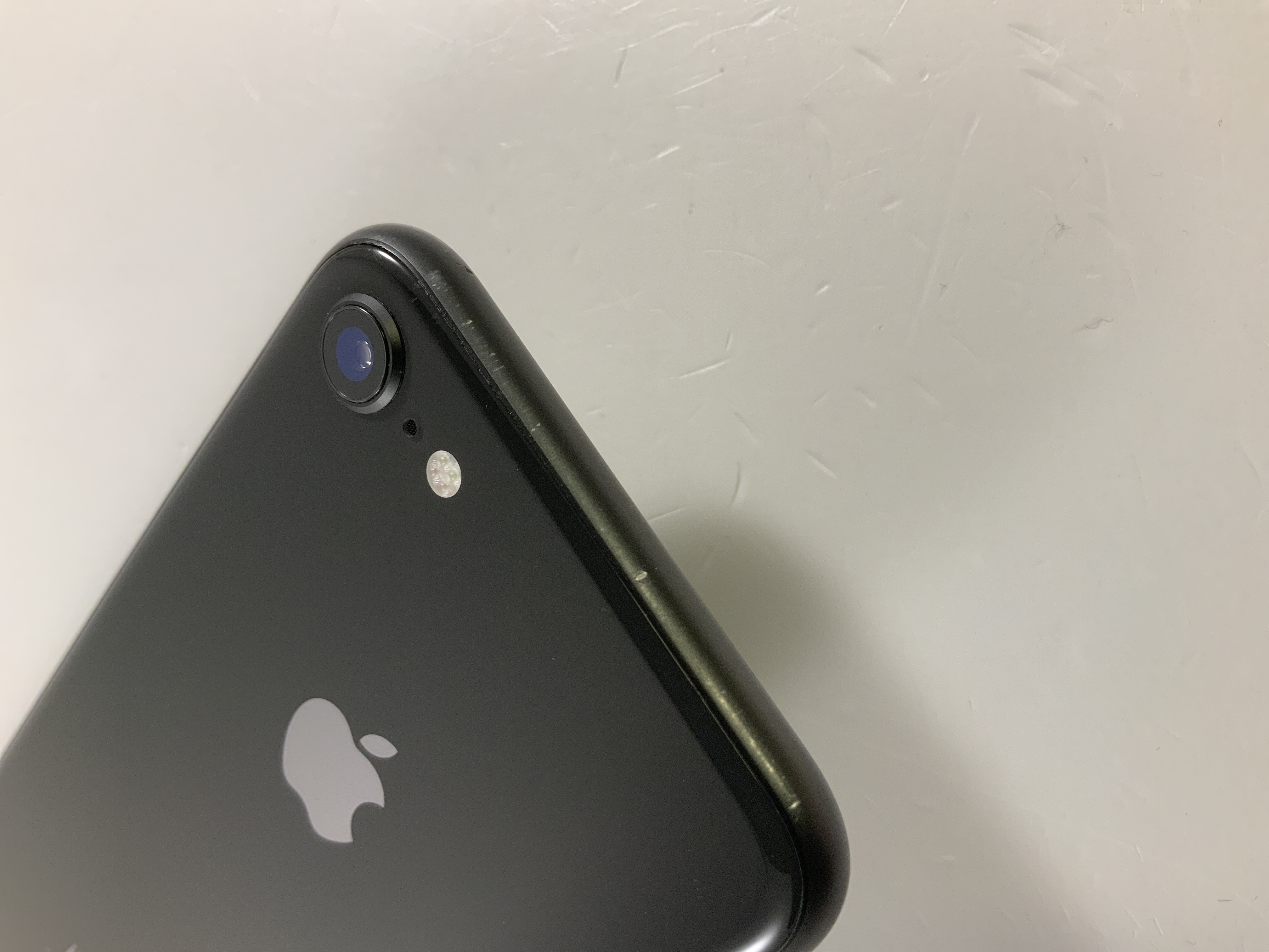iPhone 8 64GB, 64GB, Space Gray, image 5