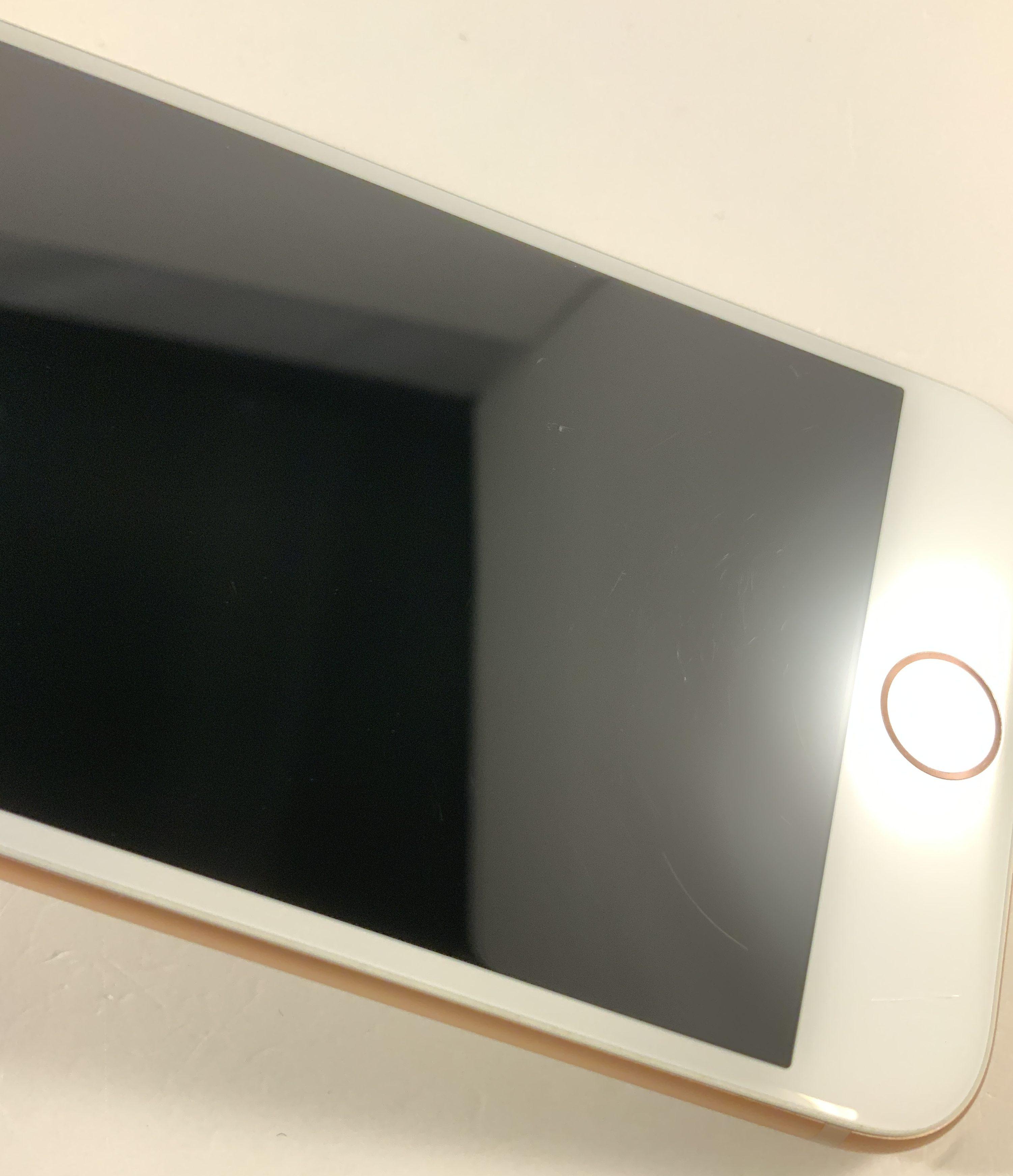 iPhone 8 64GB, 64GB, Gold, bild 3
